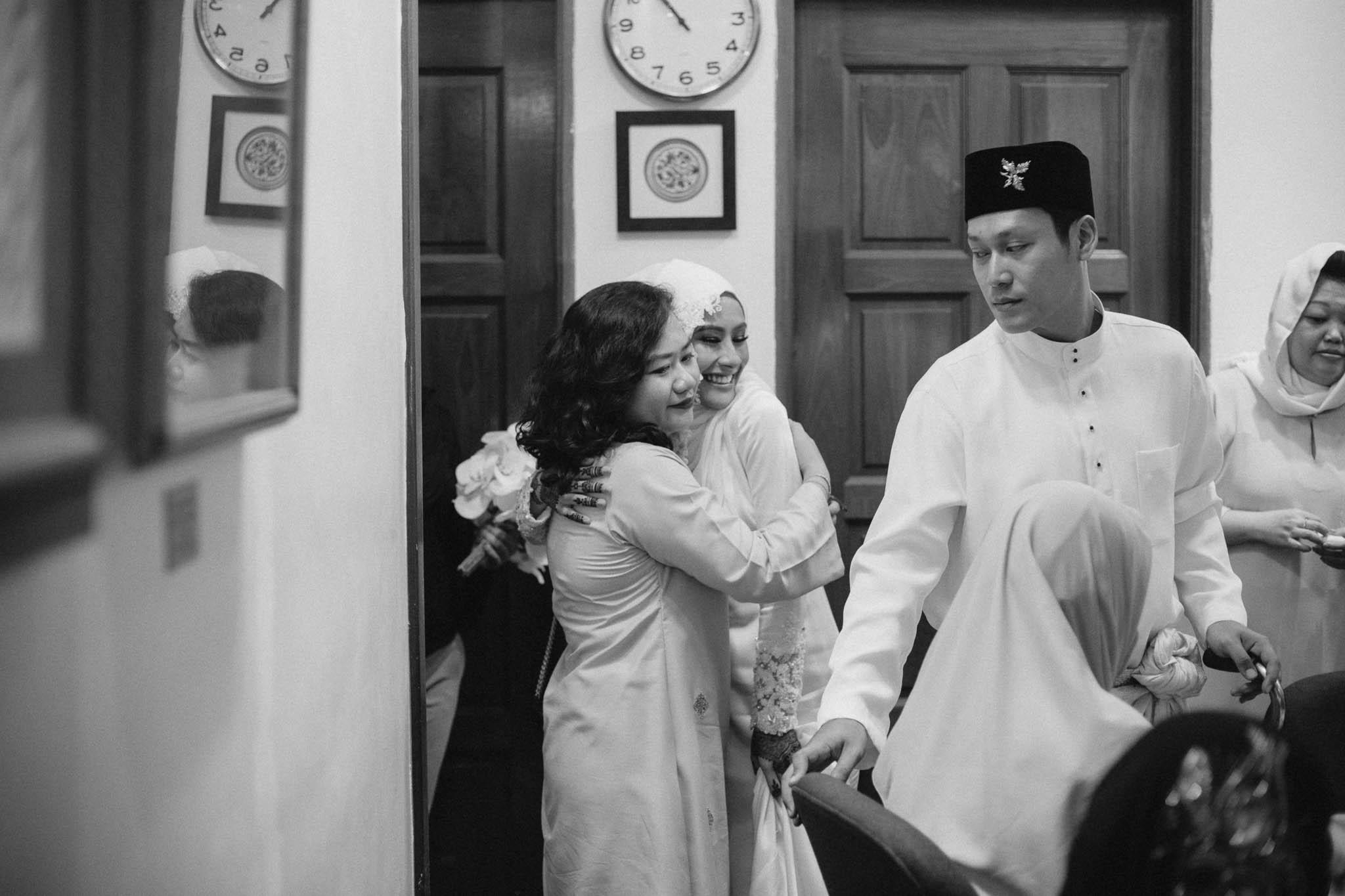 singapore-wedding-photographer-sarah-razif-44.jpg
