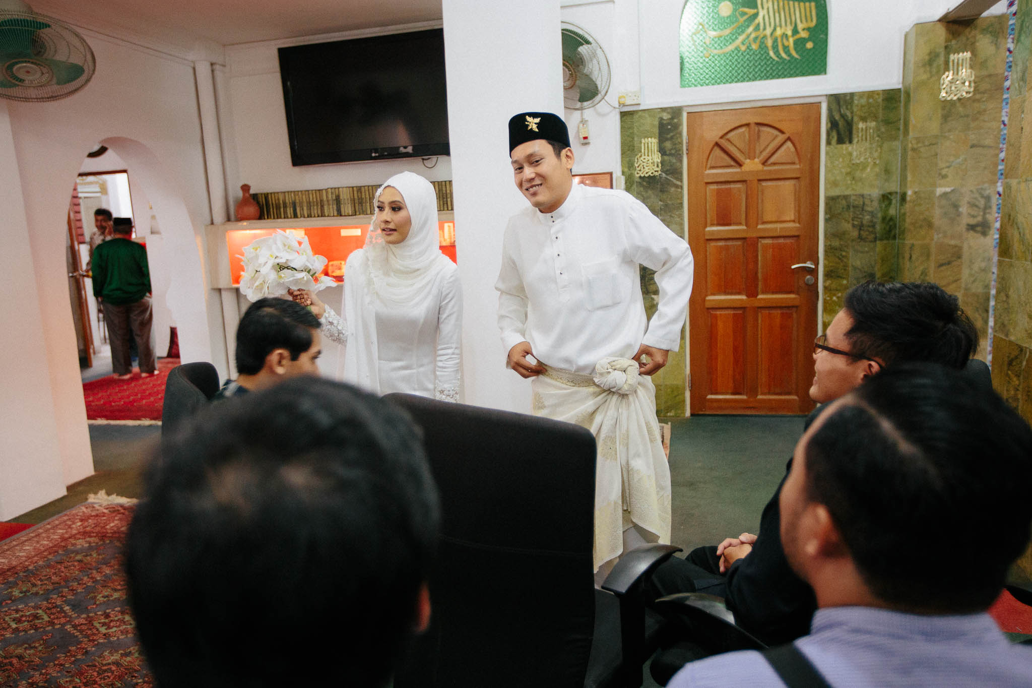 singapore-wedding-photographer-sarah-razif-50.jpg
