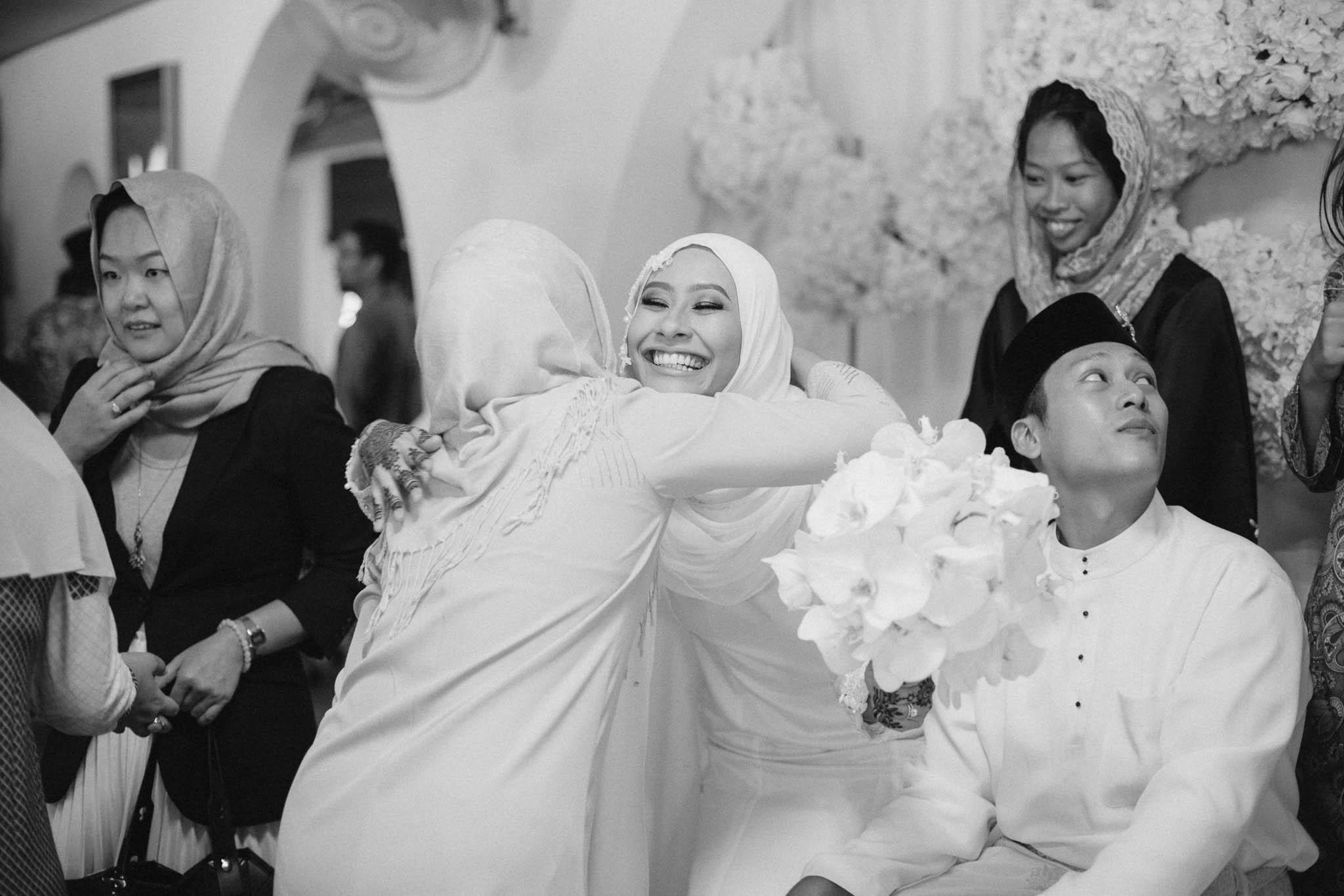 singapore-wedding-photographer-sarah-razif-52.jpg