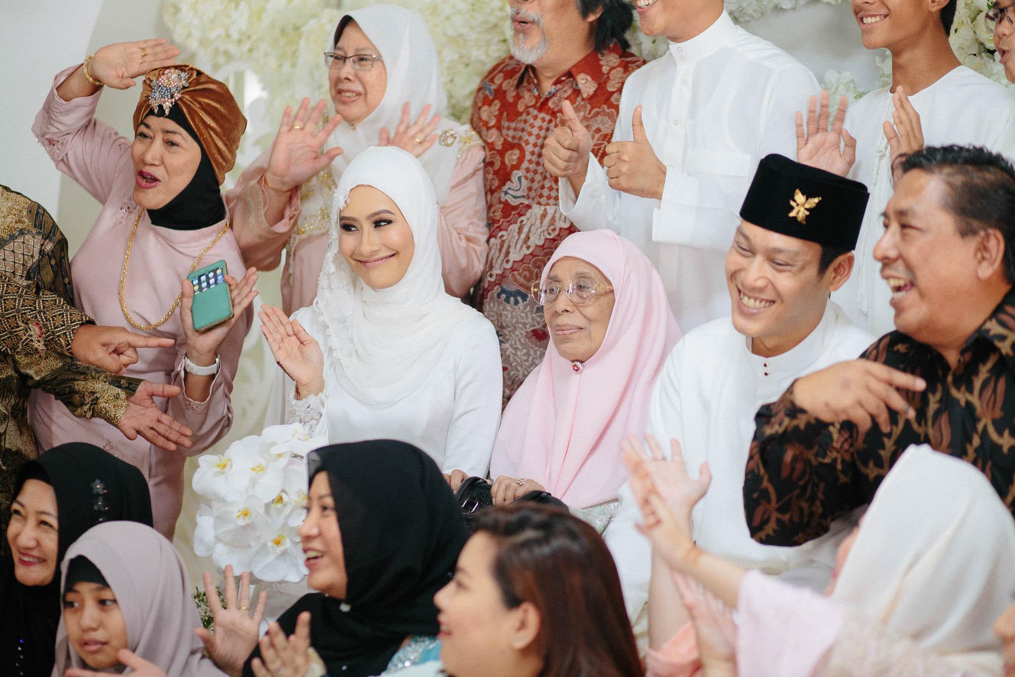 singapore-wedding-photographer-sarah-razif-54.jpg