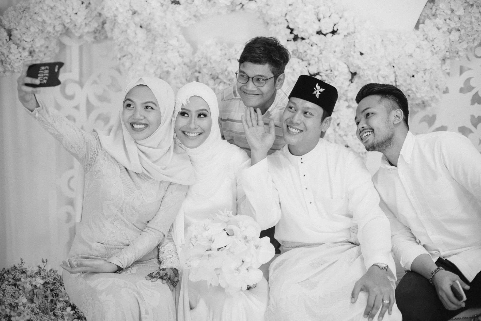 singapore-wedding-photographer-sarah-razif-57.jpg