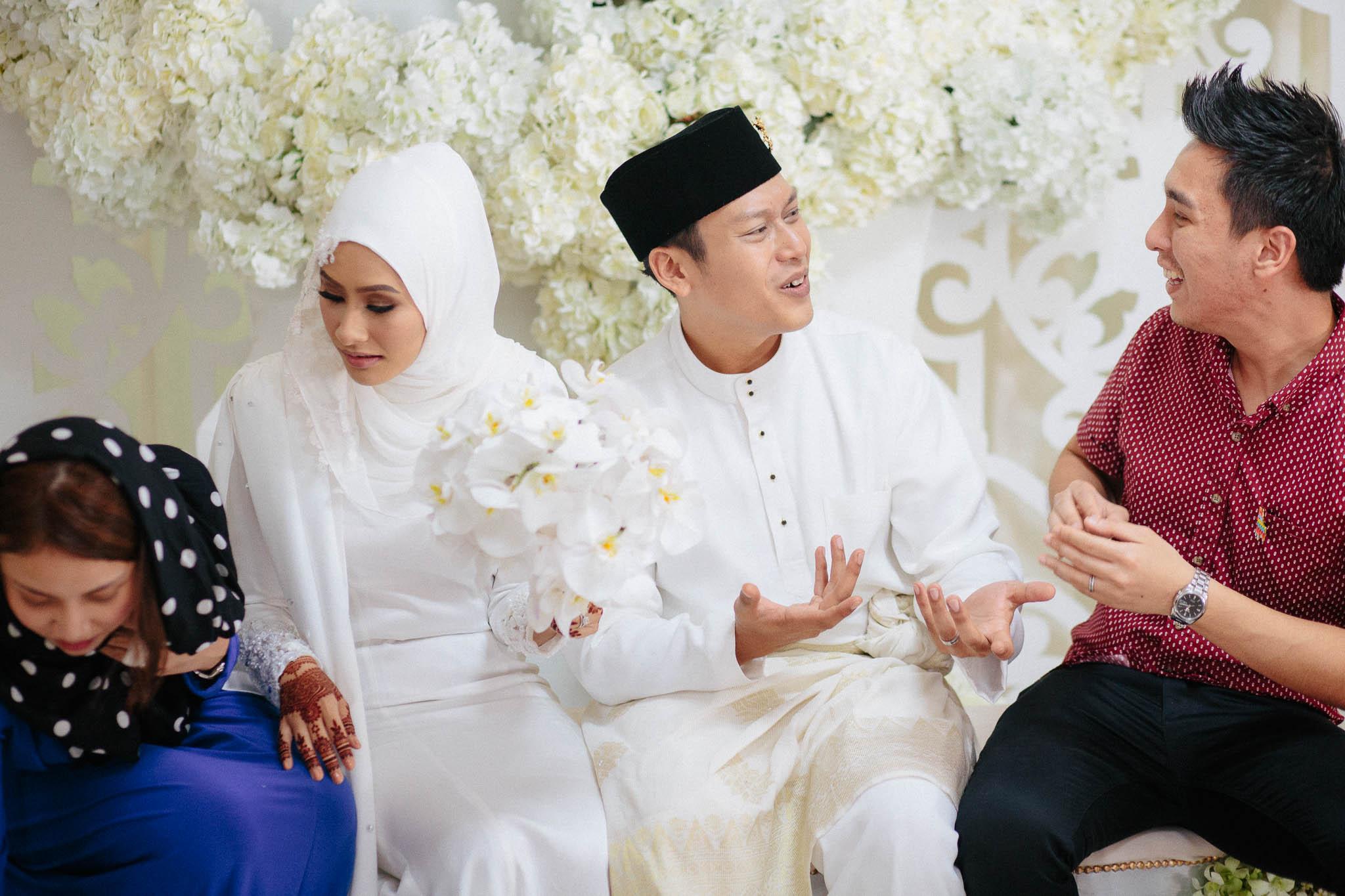 singapore-wedding-photographer-sarah-razif-56.jpg