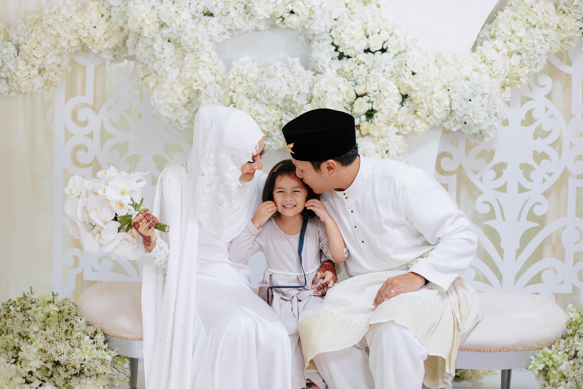 singapore-wedding-photographer-sarah-razif-58.jpg