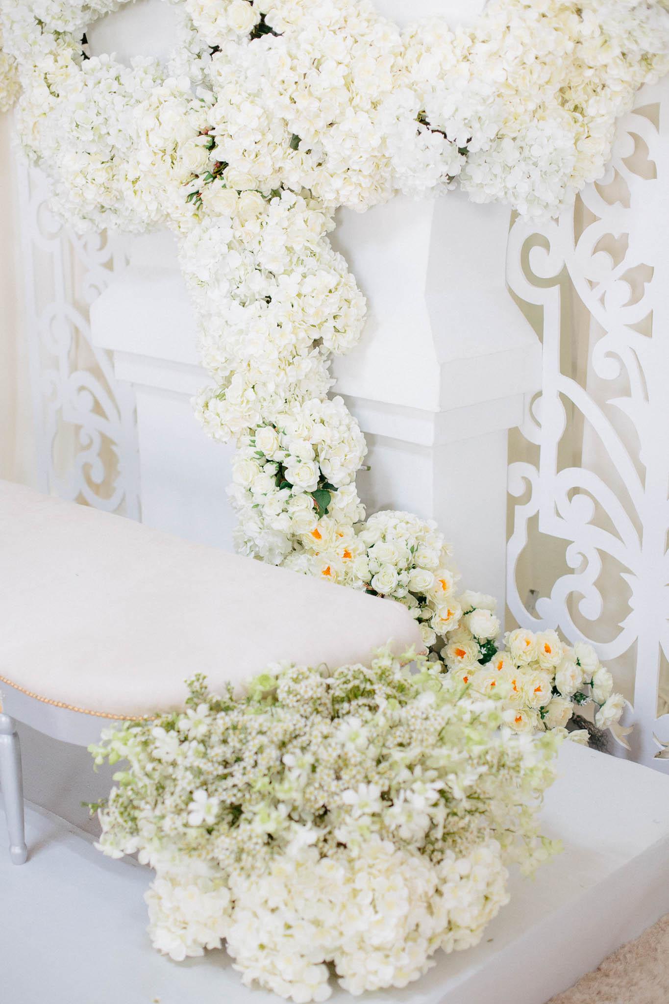 singapore-wedding-photographer-sarah-razif-60.jpg
