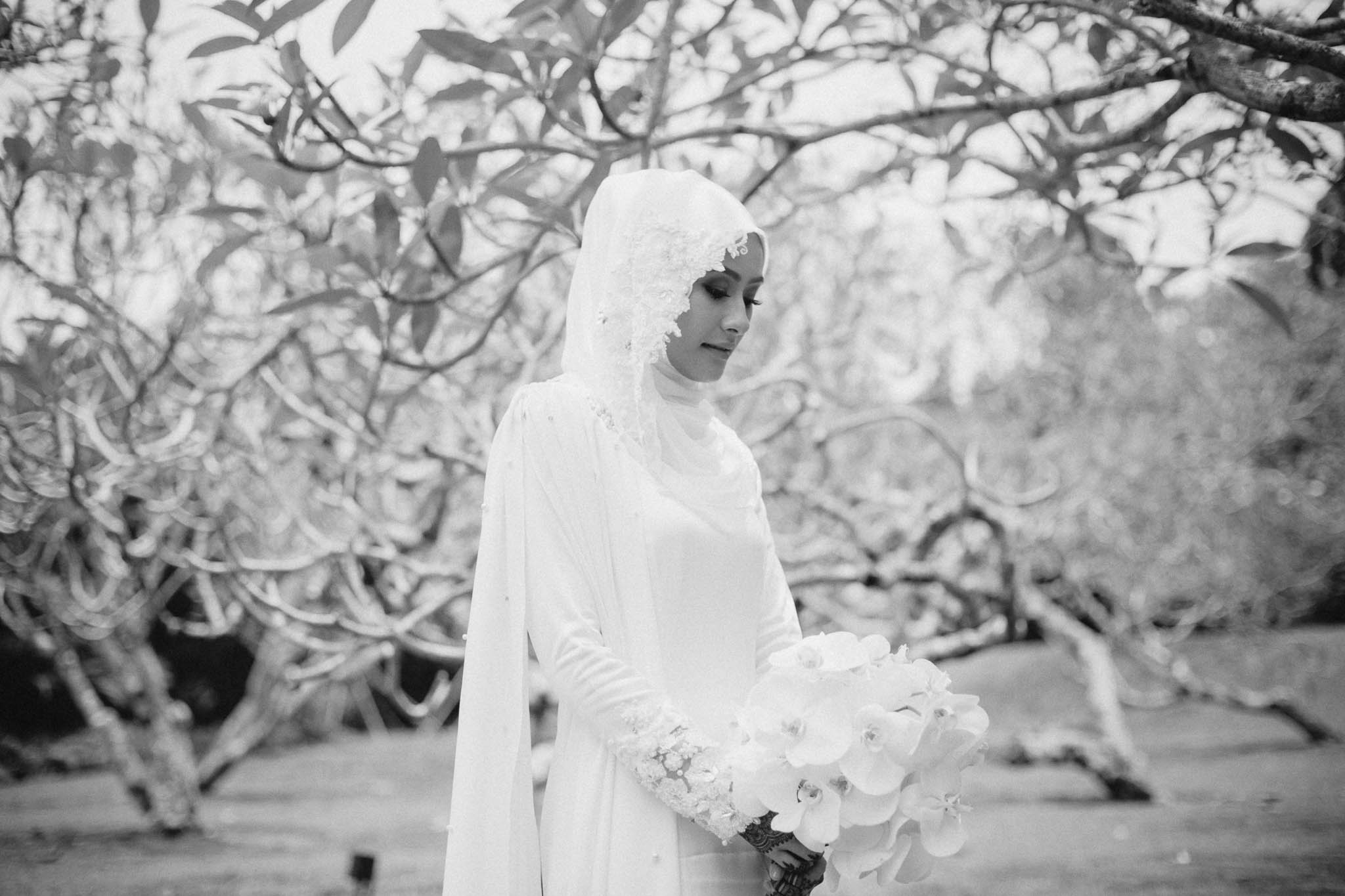 singapore-wedding-photographer-sarah-razif-61.jpg