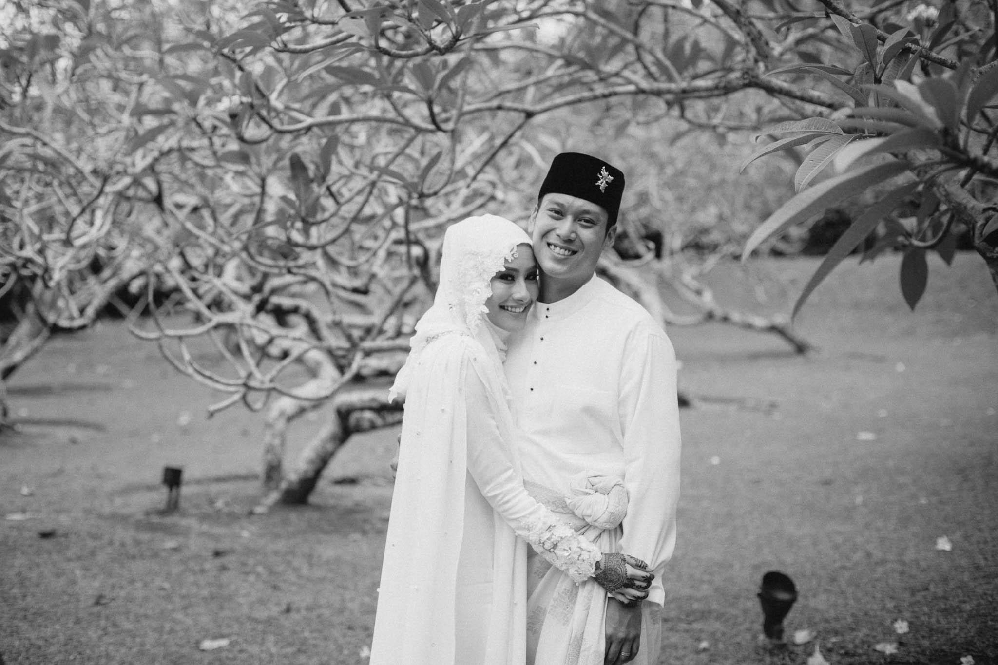 singapore-wedding-photographer-sarah-razif-63.jpg