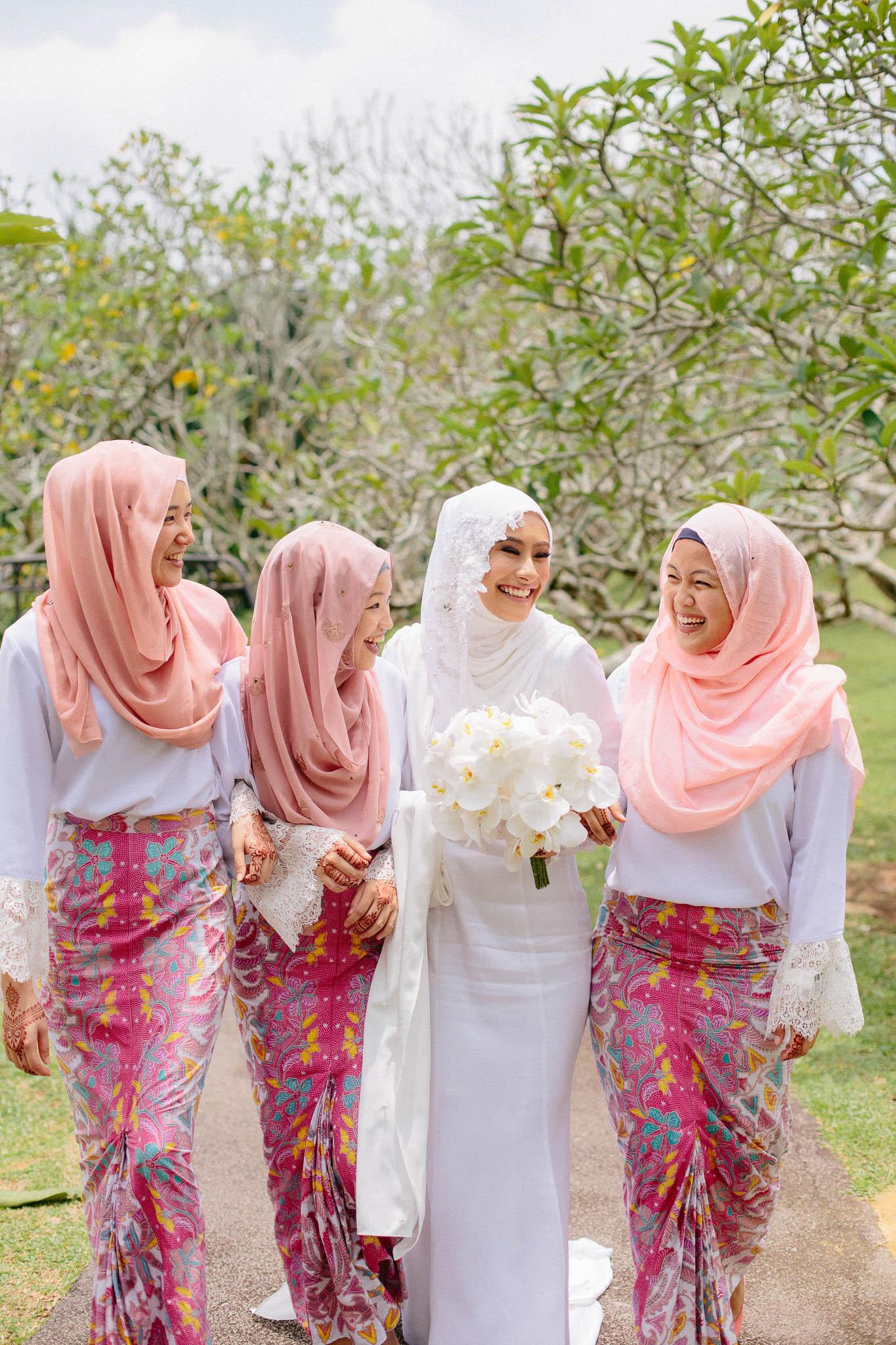 singapore-wedding-photographer-sarah-razif-65.jpg
