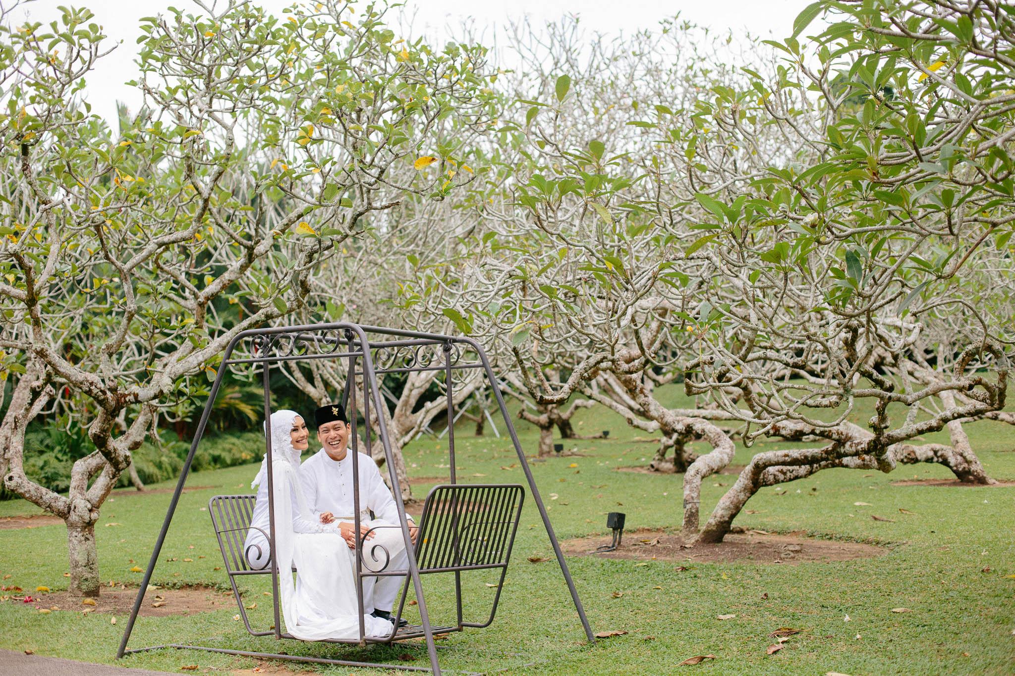 singapore-wedding-photographer-sarah-razif-67.jpg
