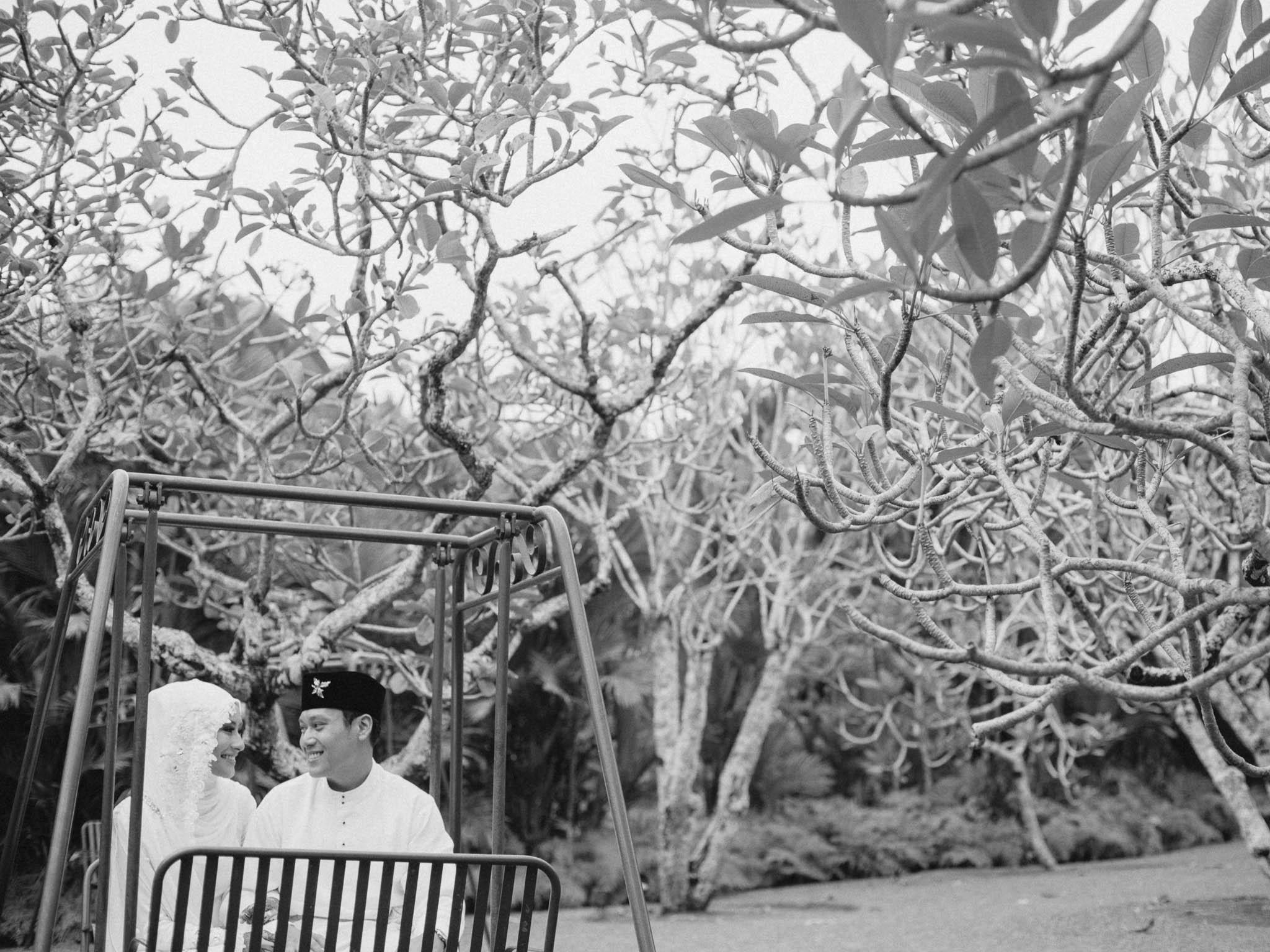 singapore-wedding-photographer-sarah-razif-66.jpg
