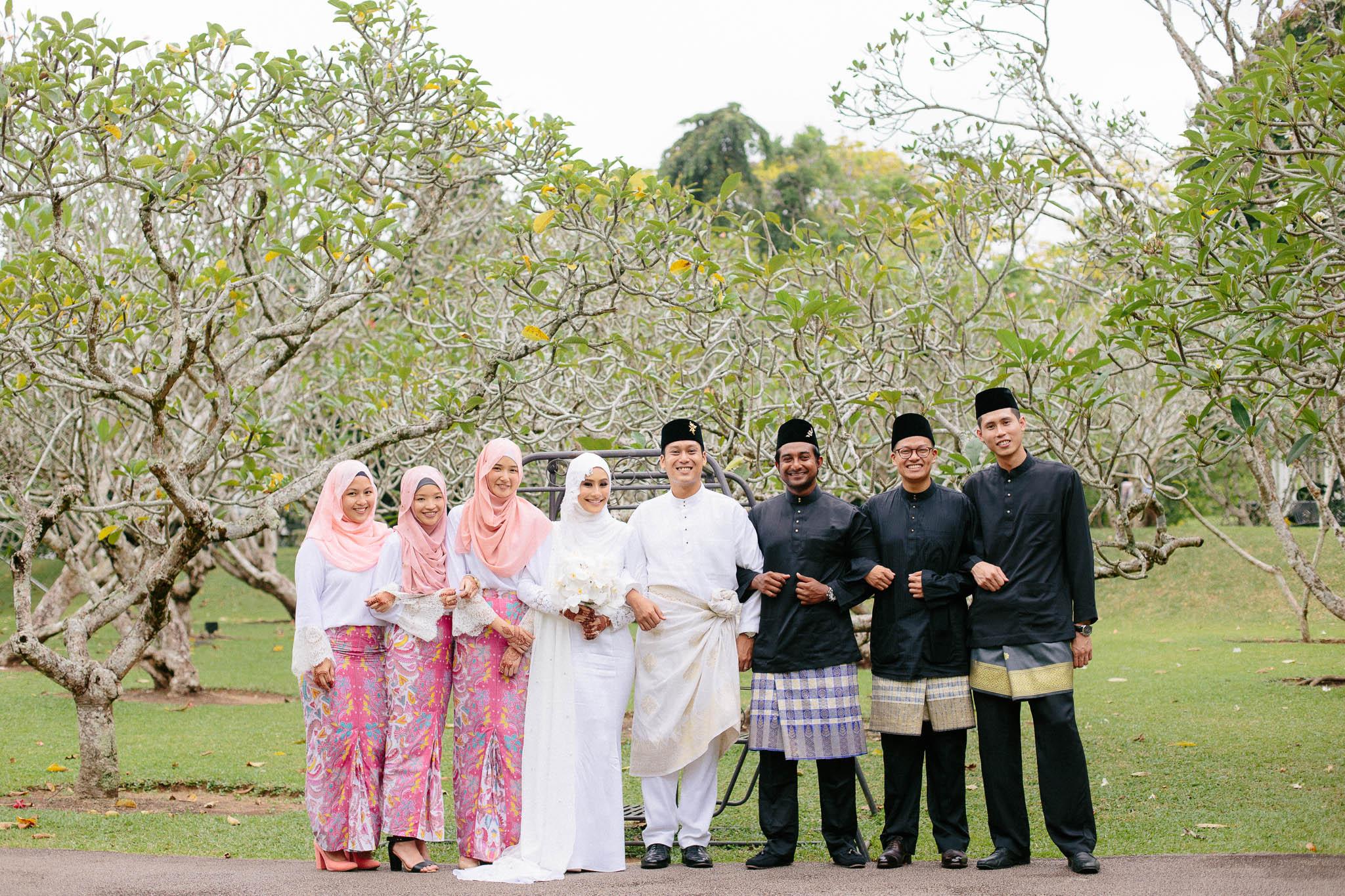 singapore-wedding-photographer-sarah-razif-69.jpg