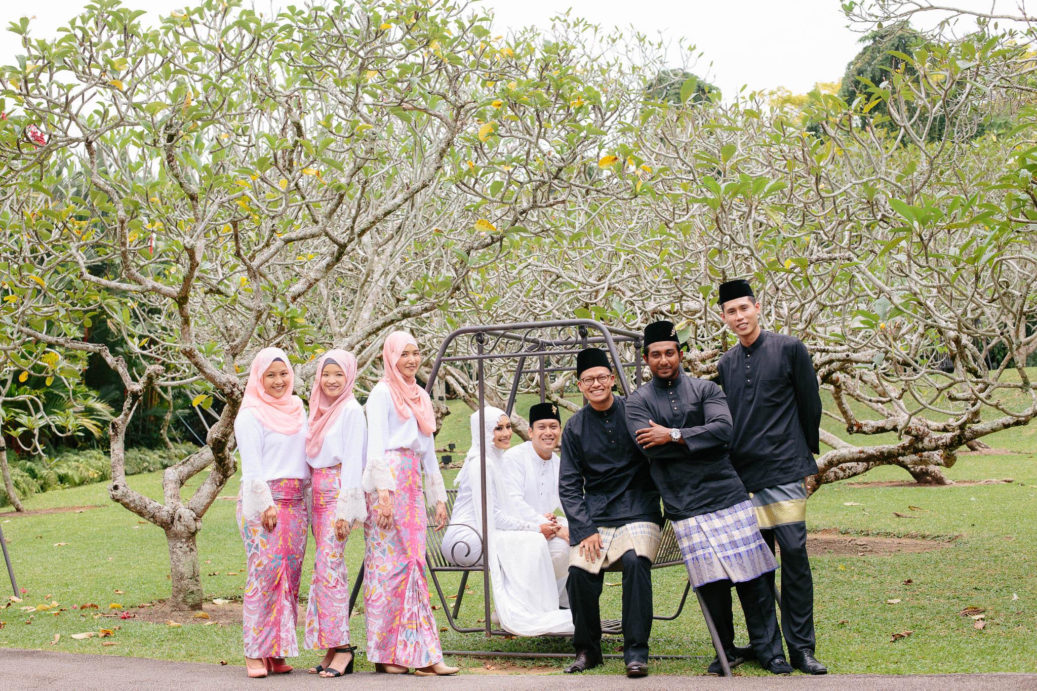 singapore-wedding-photographer-sarah-razif-68.jpg