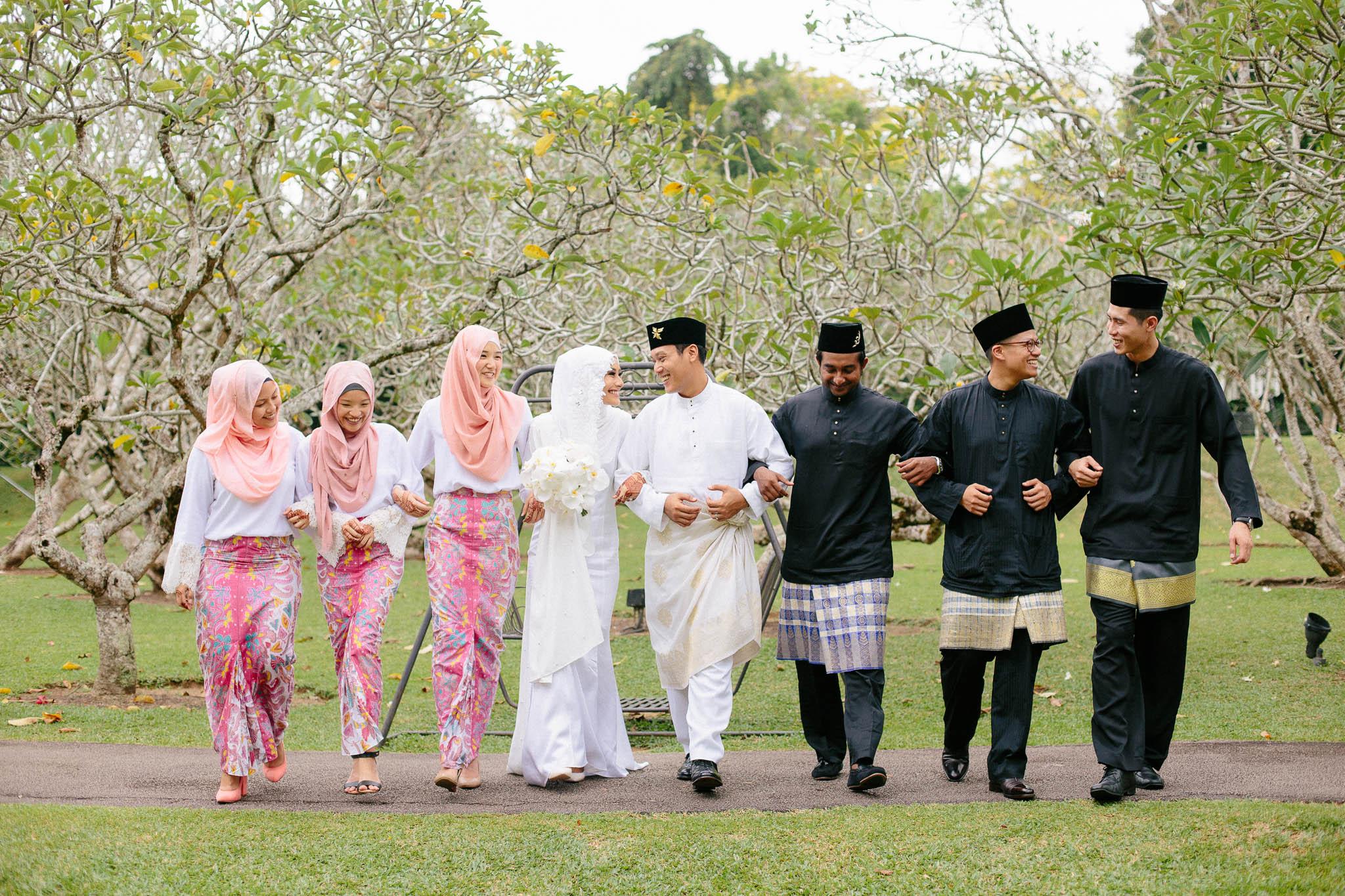 singapore-wedding-photographer-sarah-razif-70.jpg