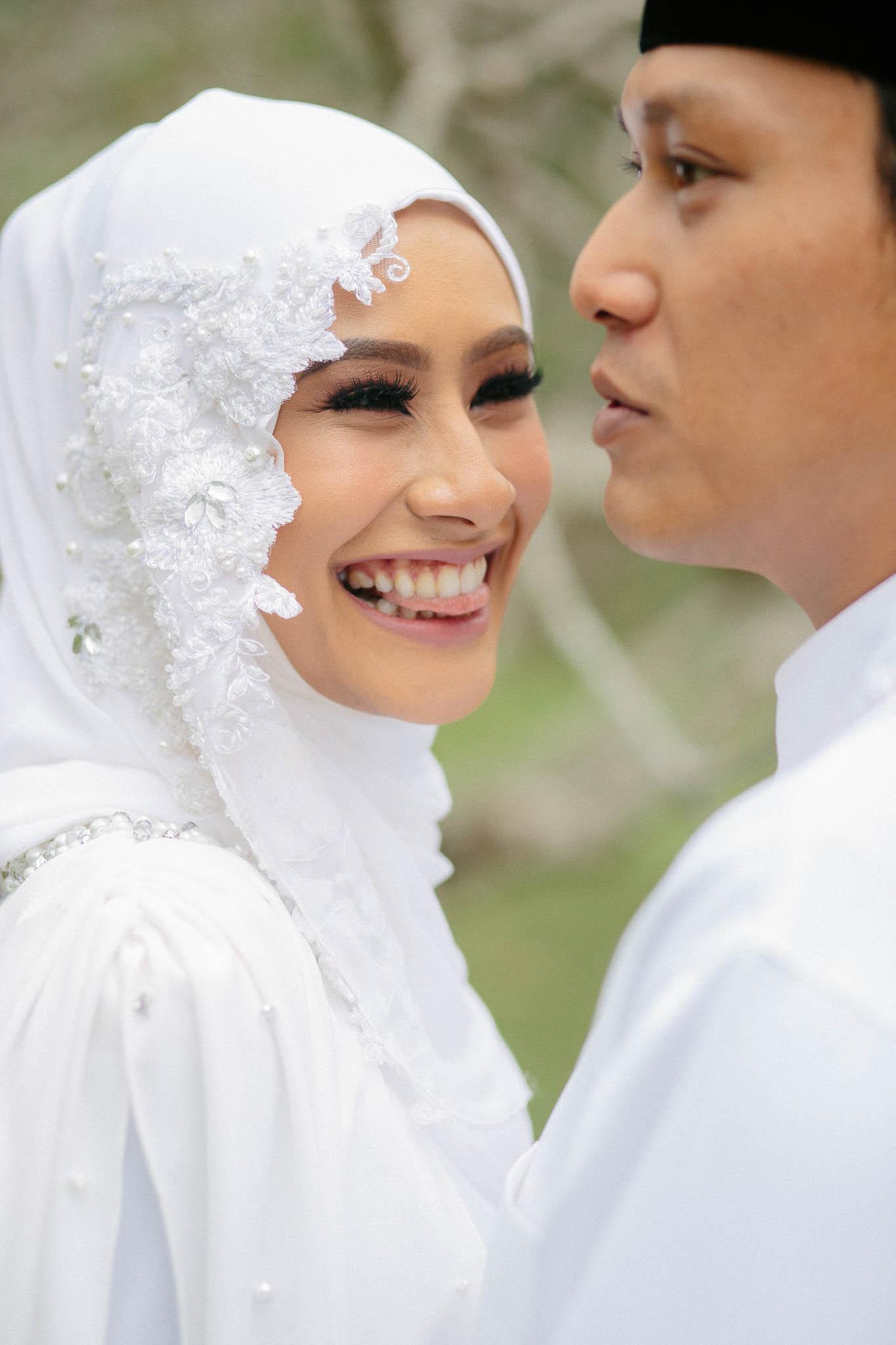 singapore-wedding-photographer-sarah-razif-72.jpg
