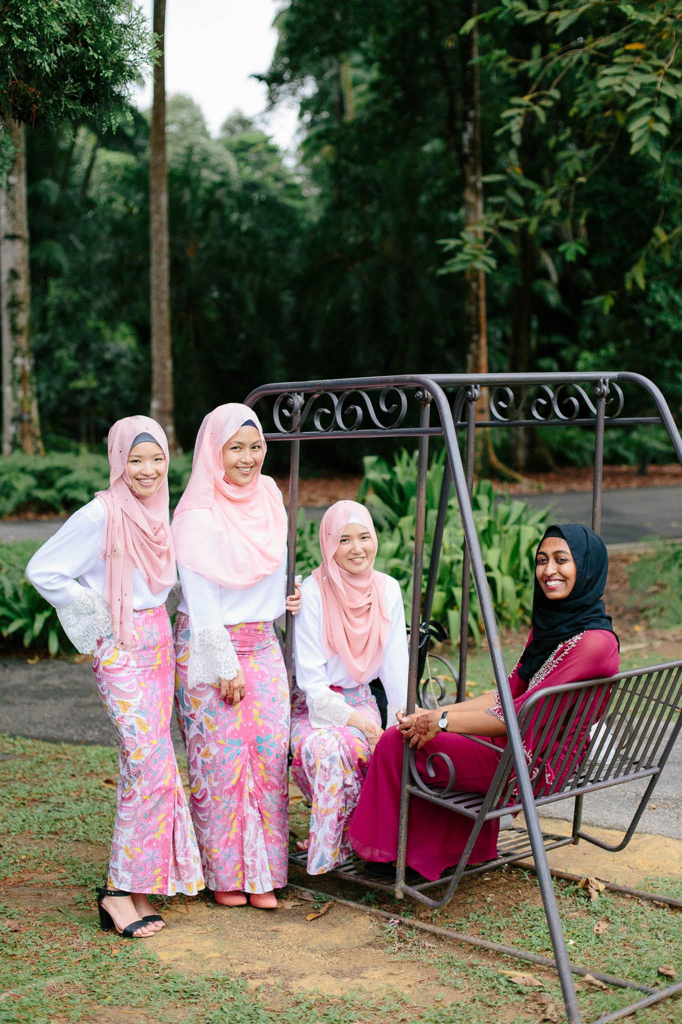singapore-wedding-photographer-sarah-razif-74.jpg