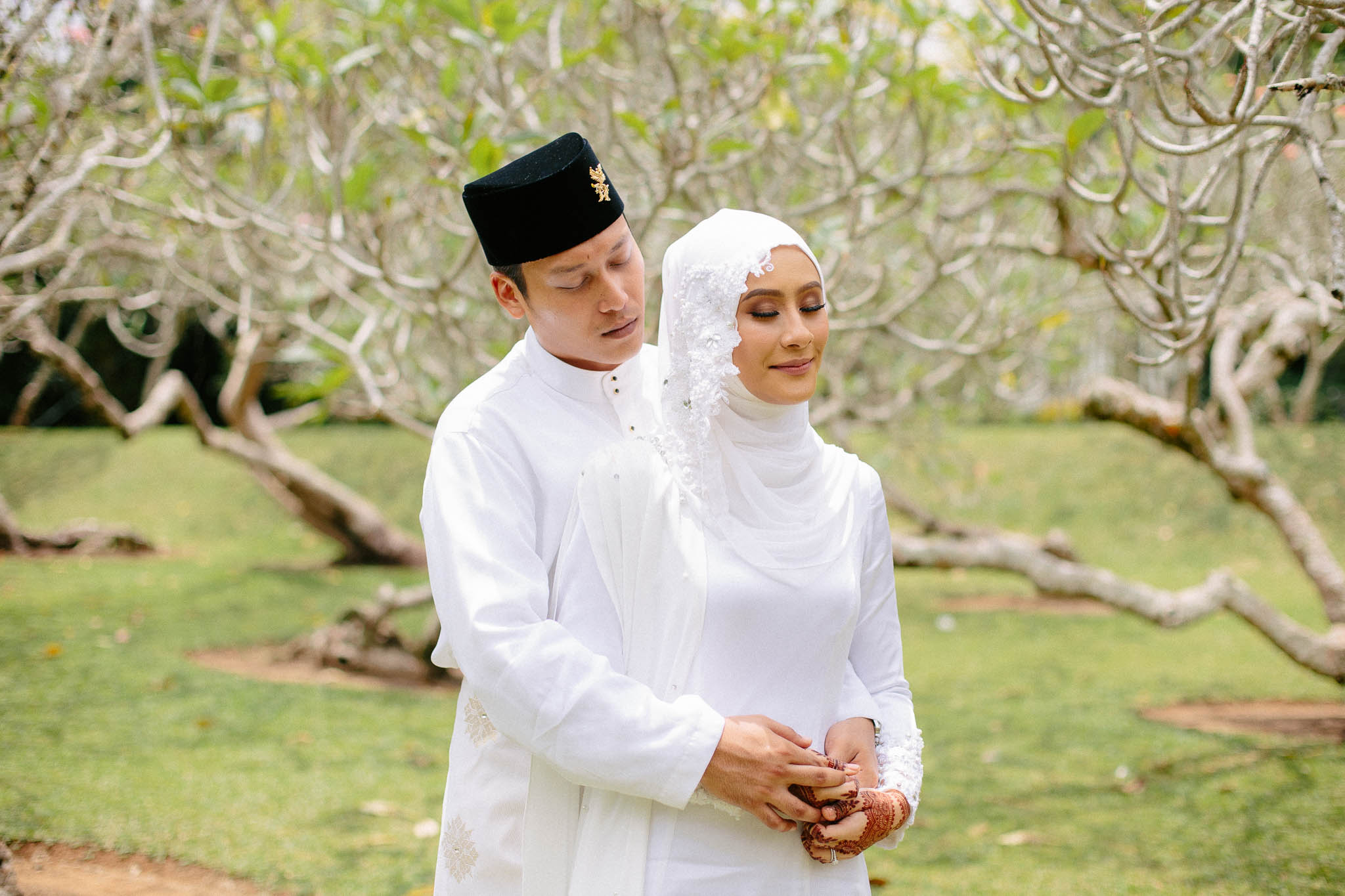 singapore-wedding-photographer-sarah-razif-73.jpg