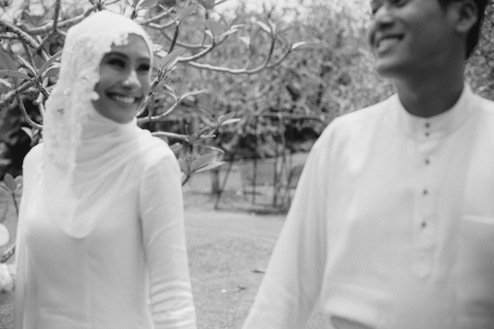 singapore-wedding-photographer-sarah-razif-77.jpg