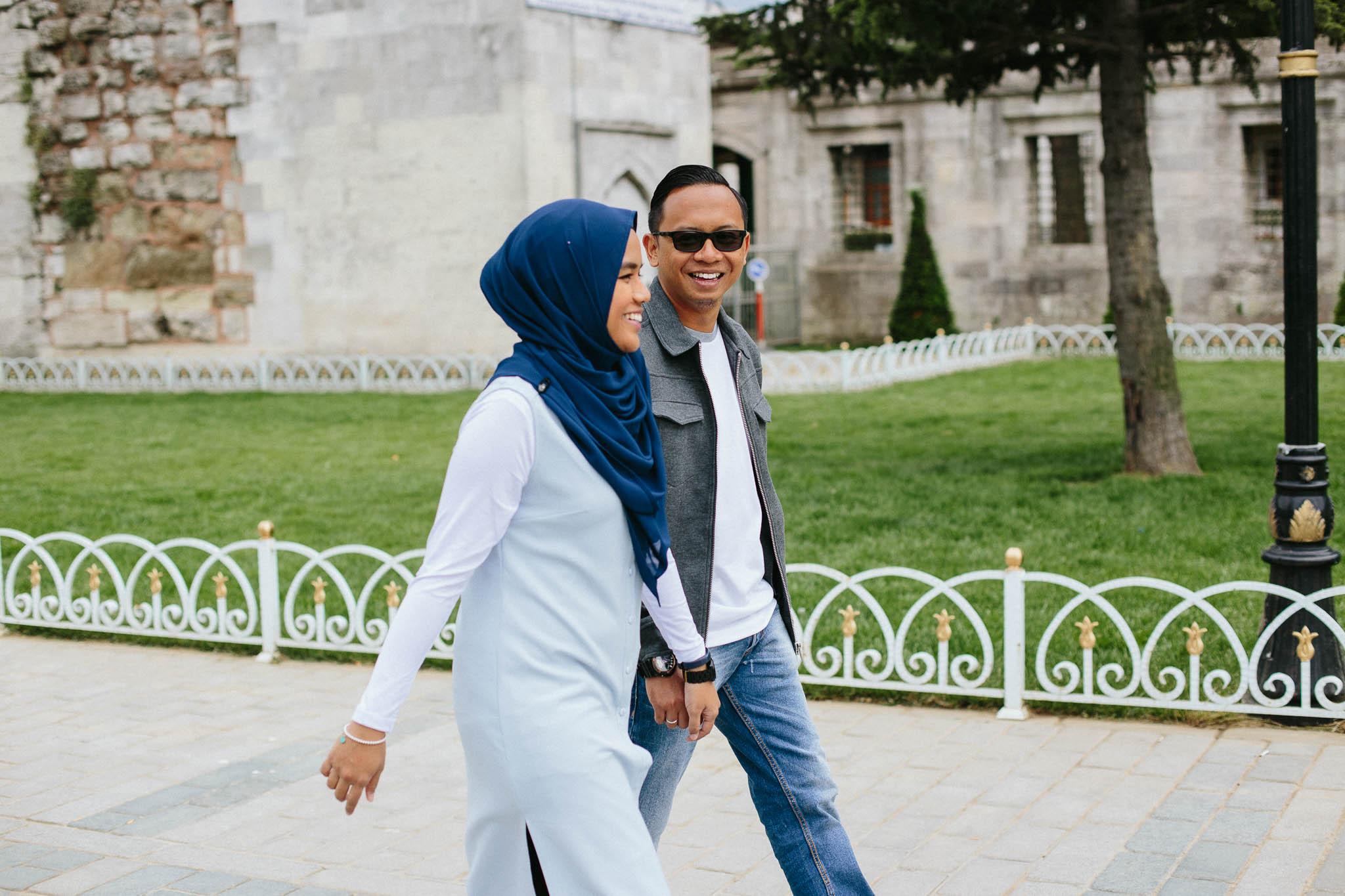 singapore-wedding-photographer-dzul-isma-istanbul-10.jpg