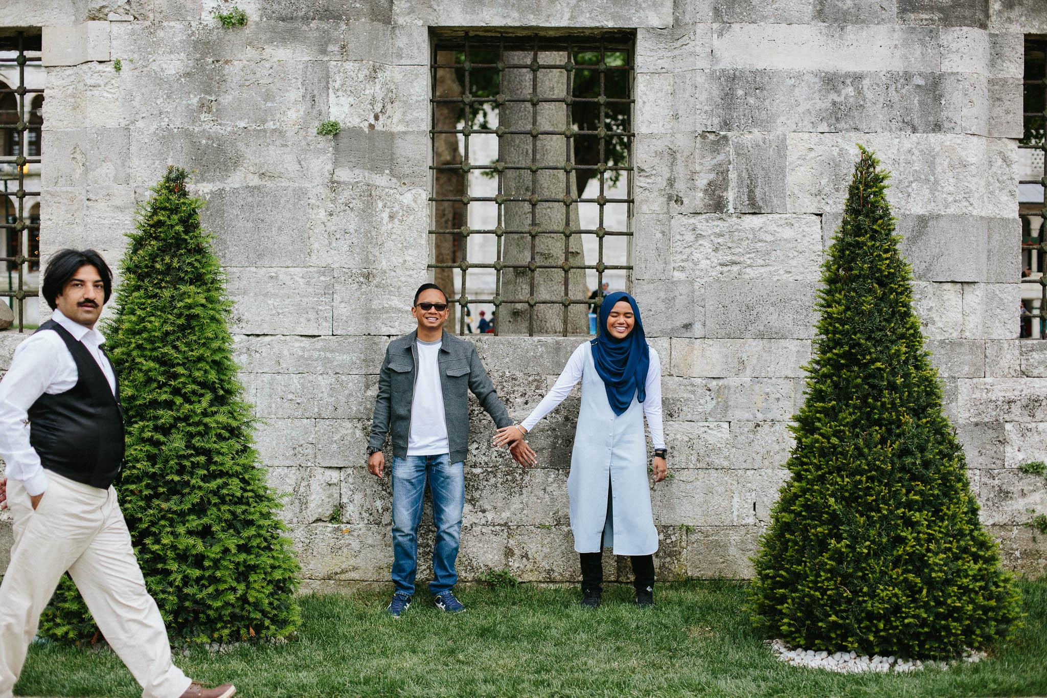 singapore-wedding-photographer-dzul-isma-istanbul-12.jpg