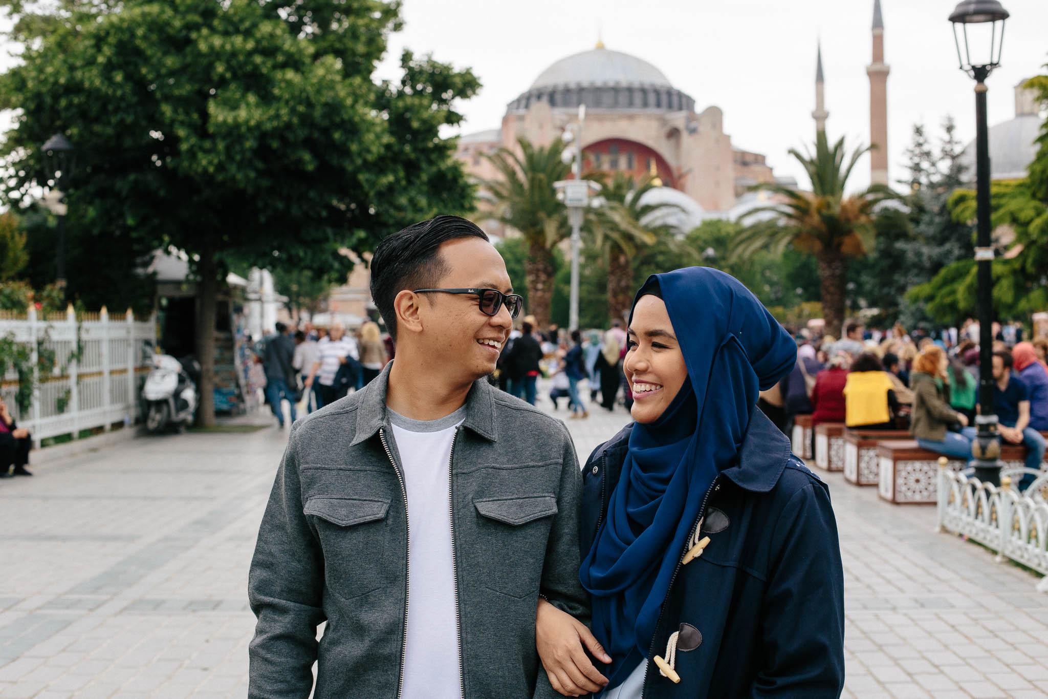 singapore-wedding-photographer-dzul-isma-istanbul-19.jpg