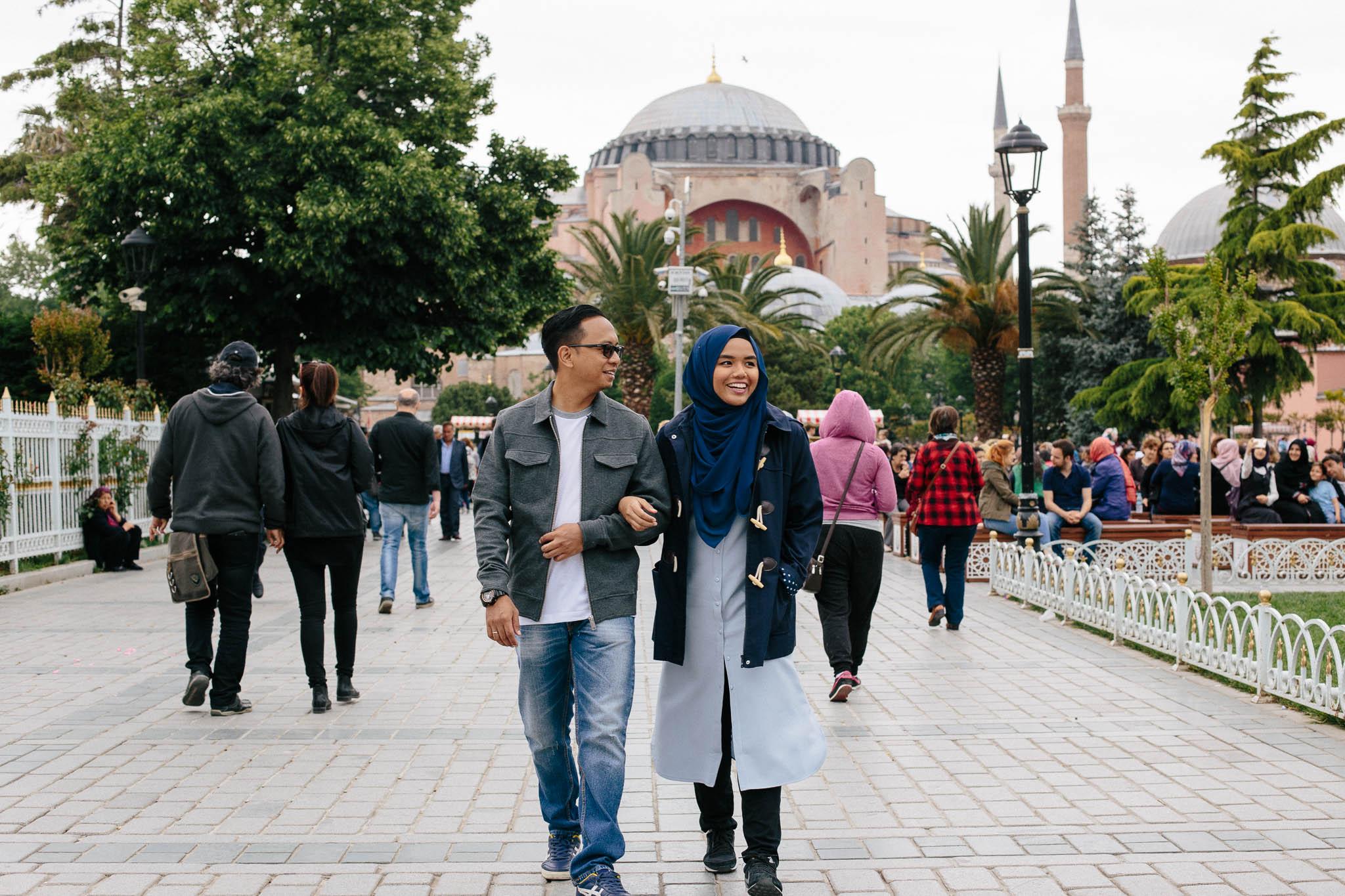 singapore-wedding-photographer-dzul-isma-istanbul-20.jpg