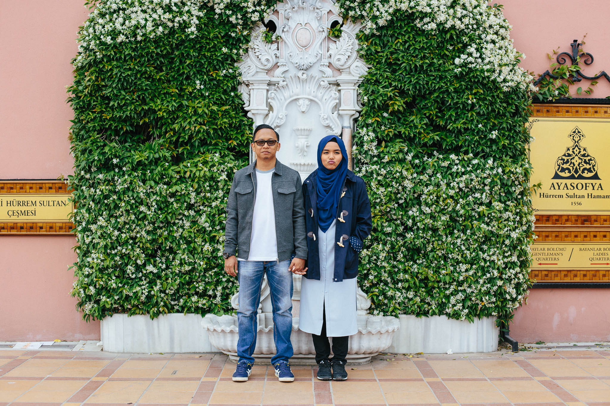 singapore-wedding-photographer-dzul-isma-istanbul-21.jpg