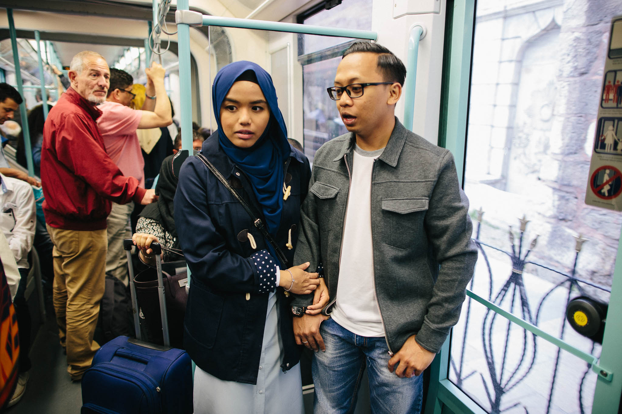 singapore-wedding-photographer-dzul-isma-istanbul-24.jpg
