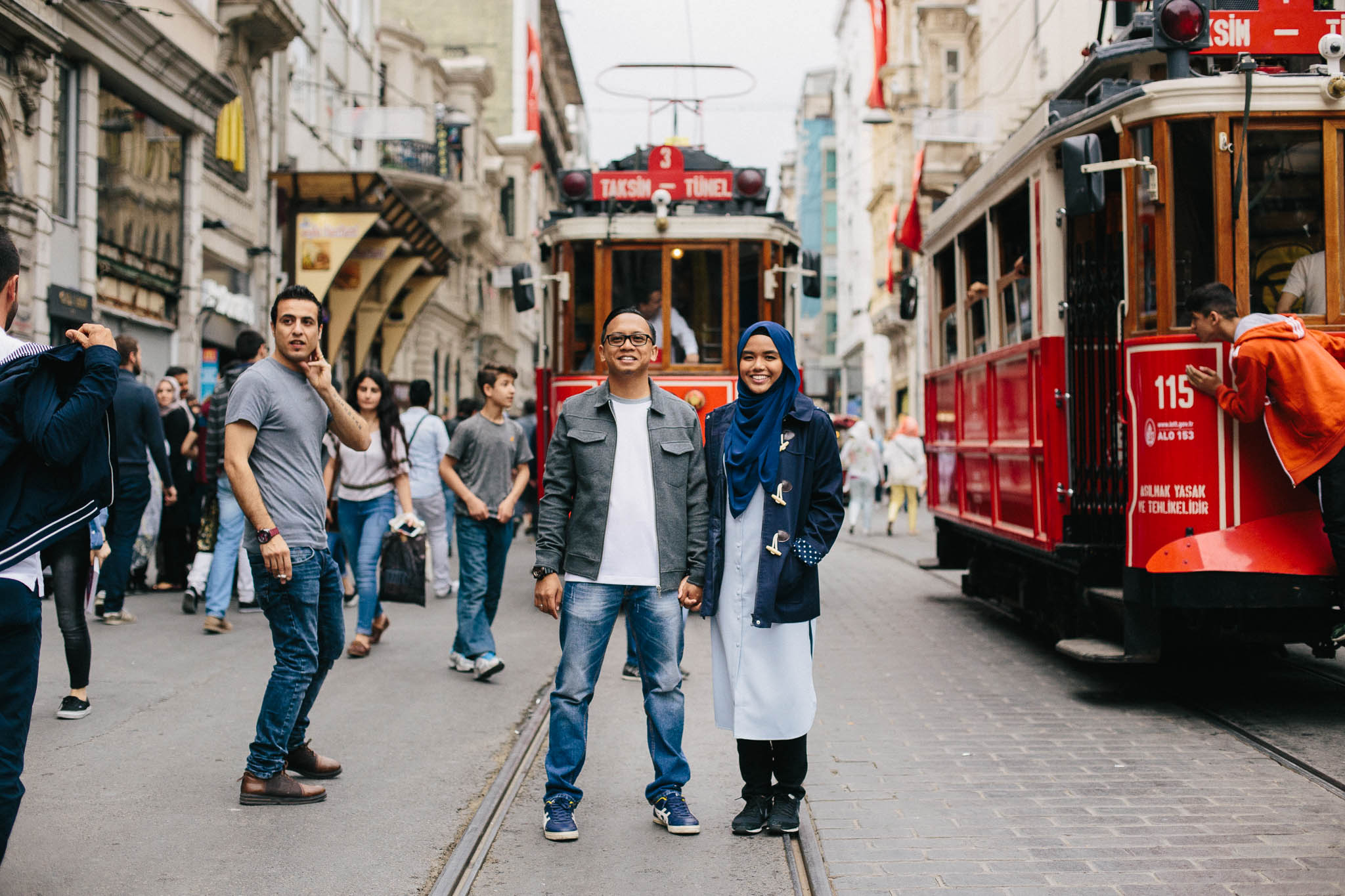 singapore-wedding-photographer-dzul-isma-istanbul-28.jpg