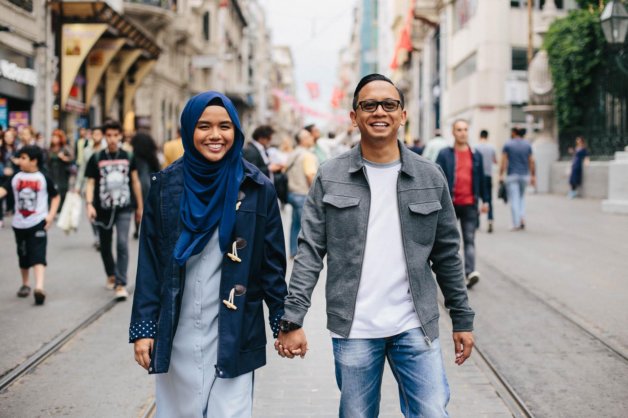 singapore-wedding-photographer-dzul-isma-istanbul-29.jpg