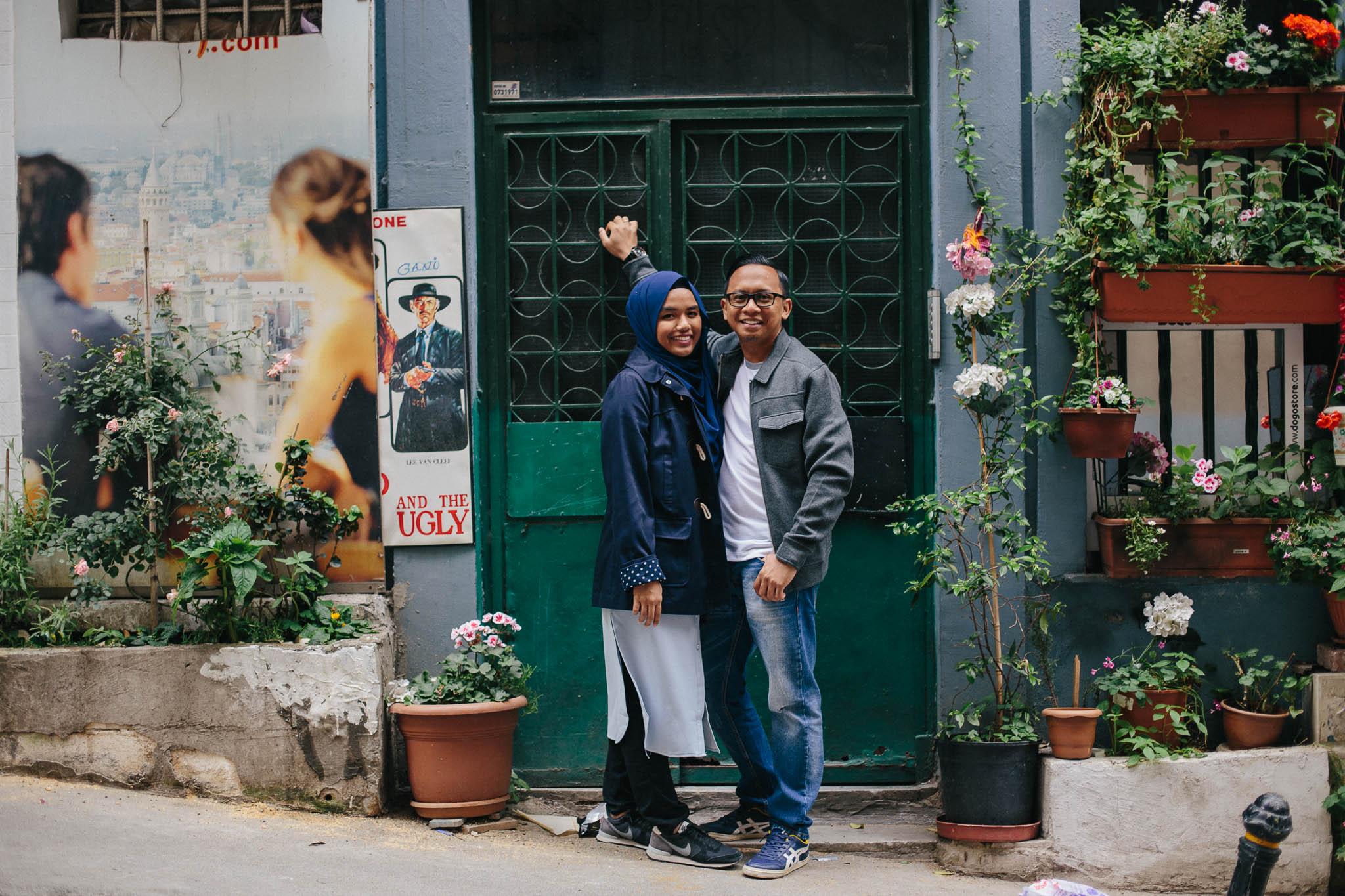 singapore-wedding-photographer-dzul-isma-istanbul-31.jpg