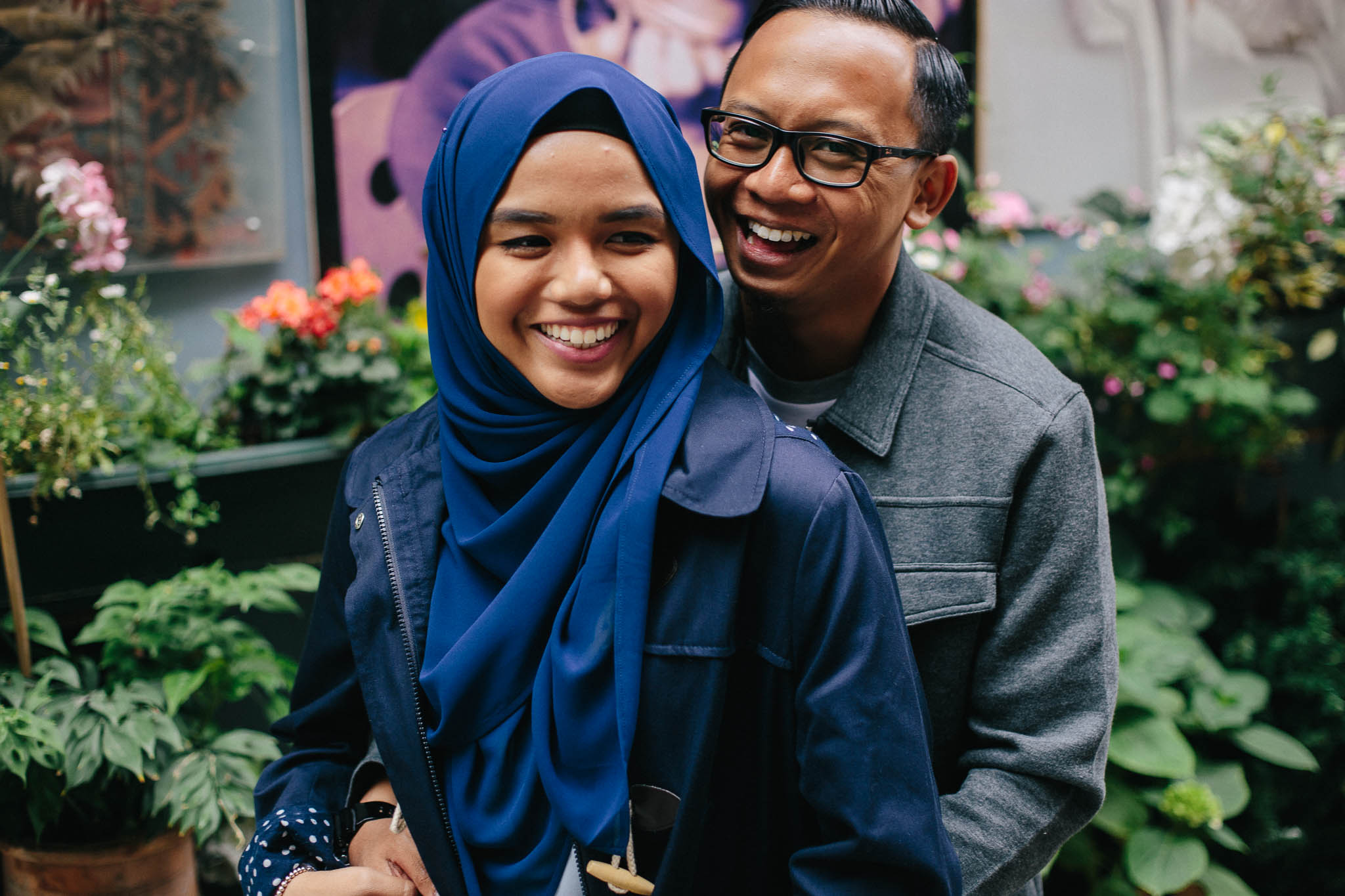 singapore-wedding-photographer-dzul-isma-istanbul-32.jpg