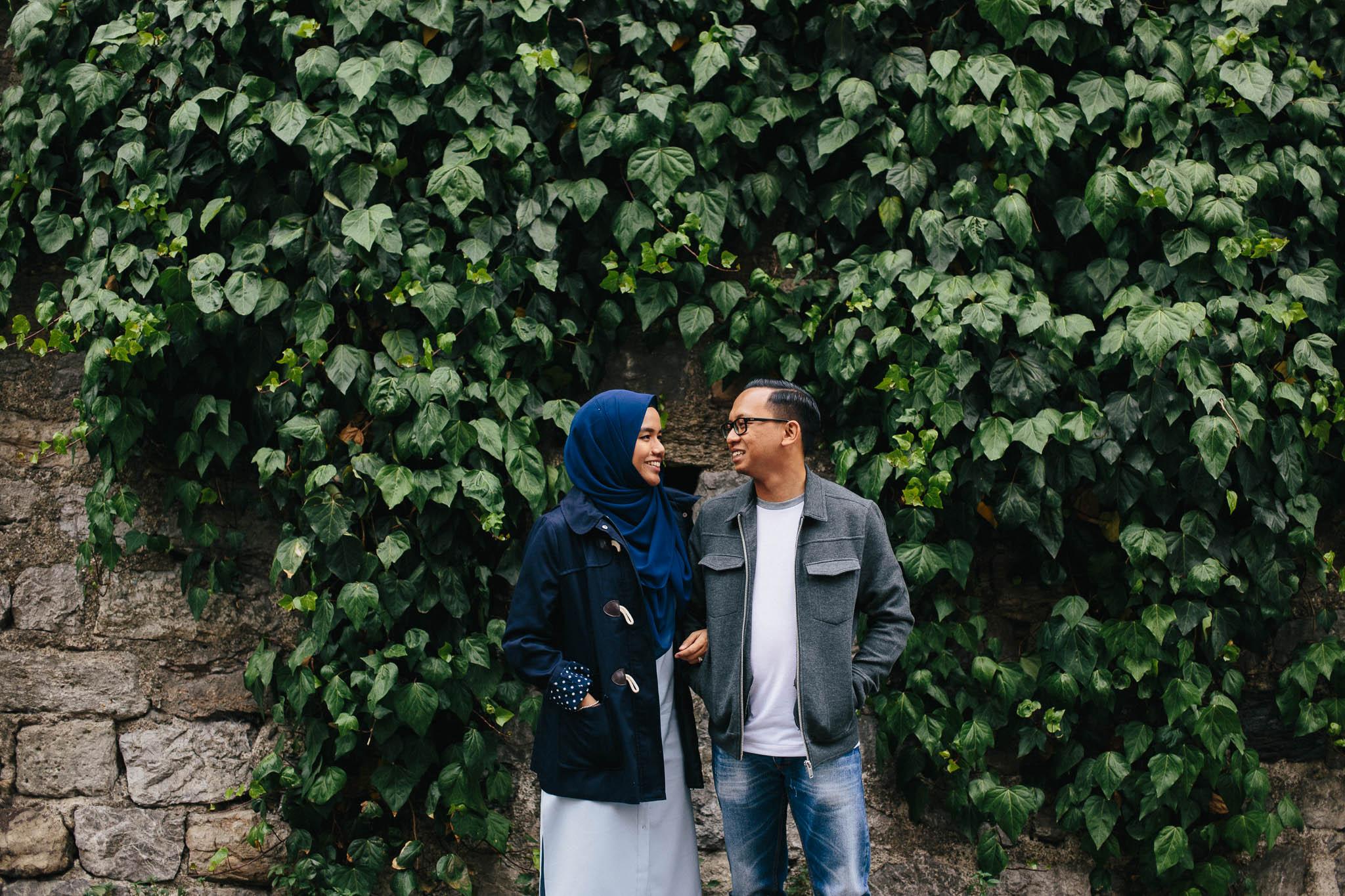 singapore-wedding-photographer-dzul-isma-istanbul-37.jpg