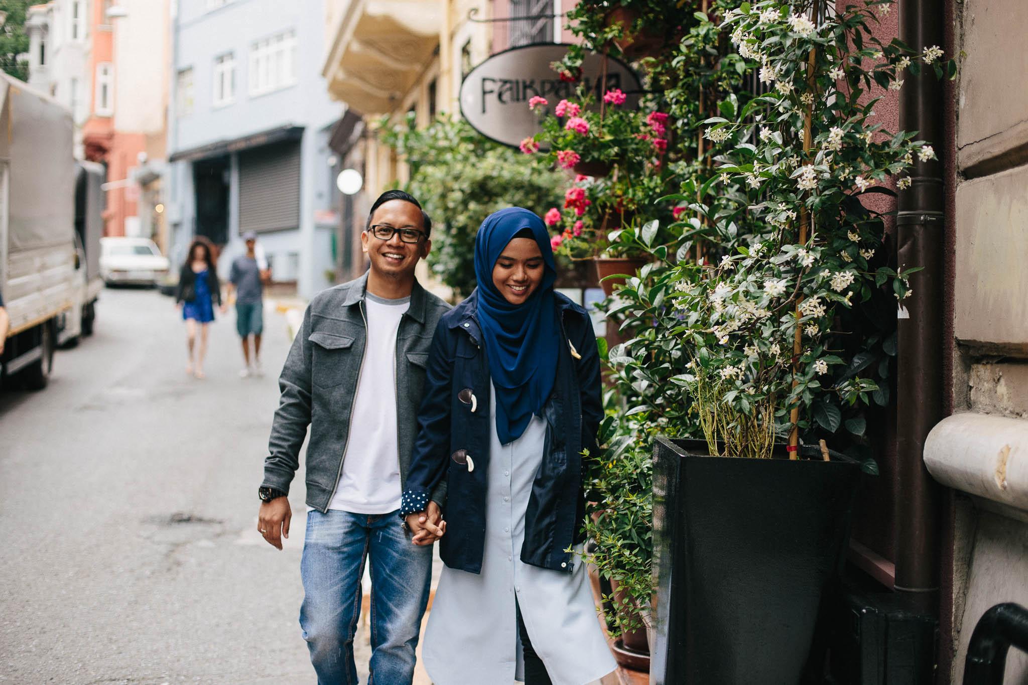 singapore-wedding-photographer-dzul-isma-istanbul-38.jpg