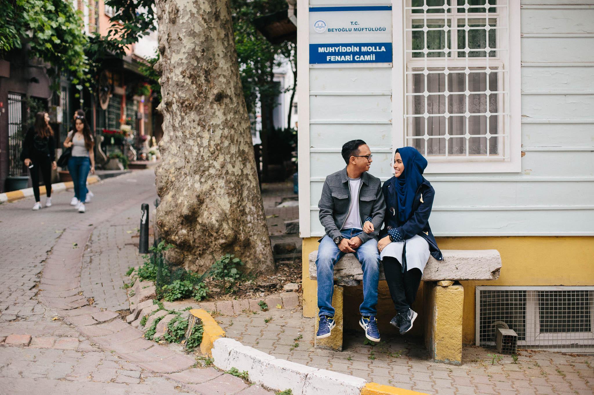singapore-wedding-photographer-dzul-isma-istanbul-39.jpg