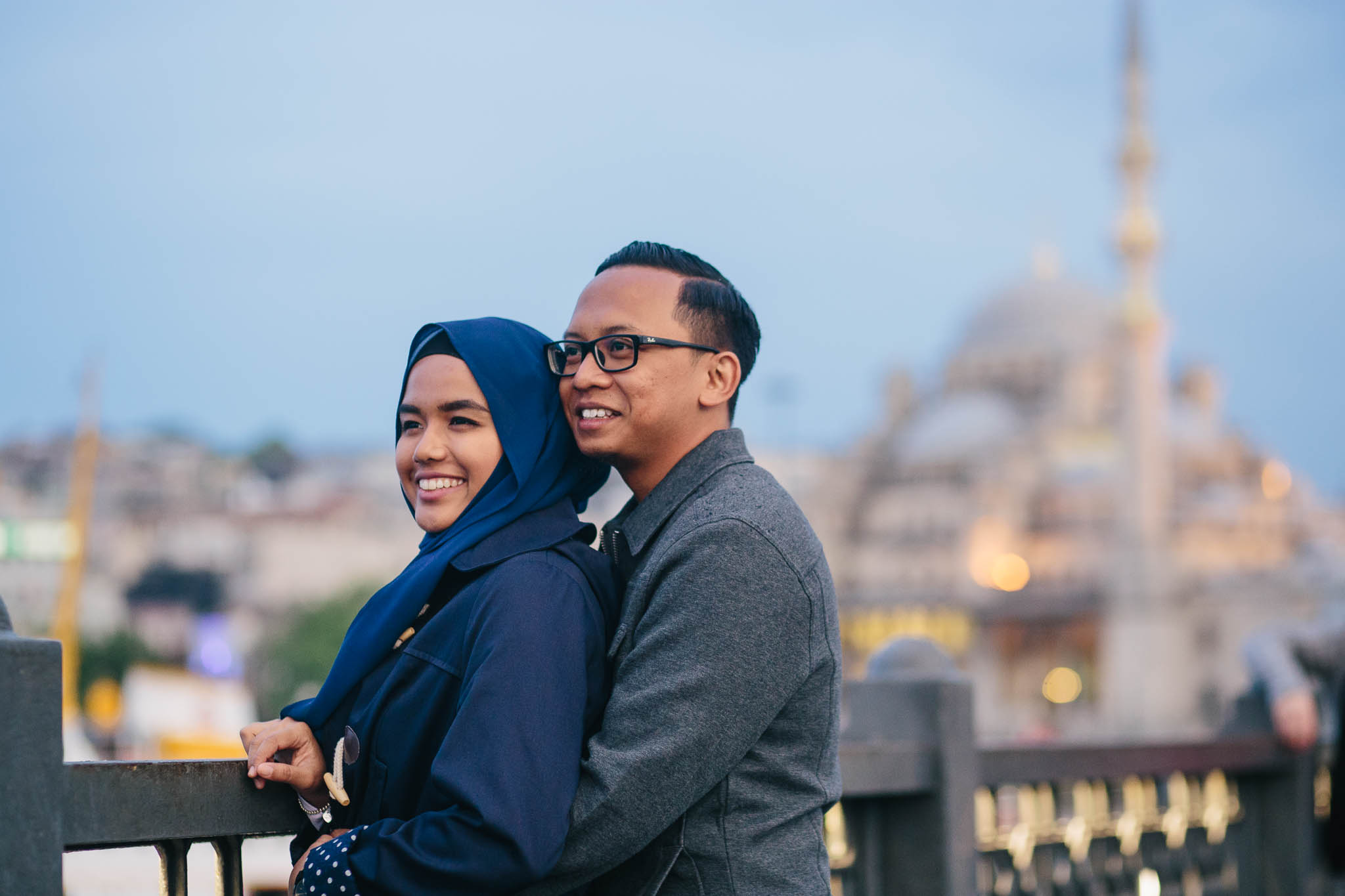 singapore-wedding-photographer-dzul-isma-istanbul-59.jpg