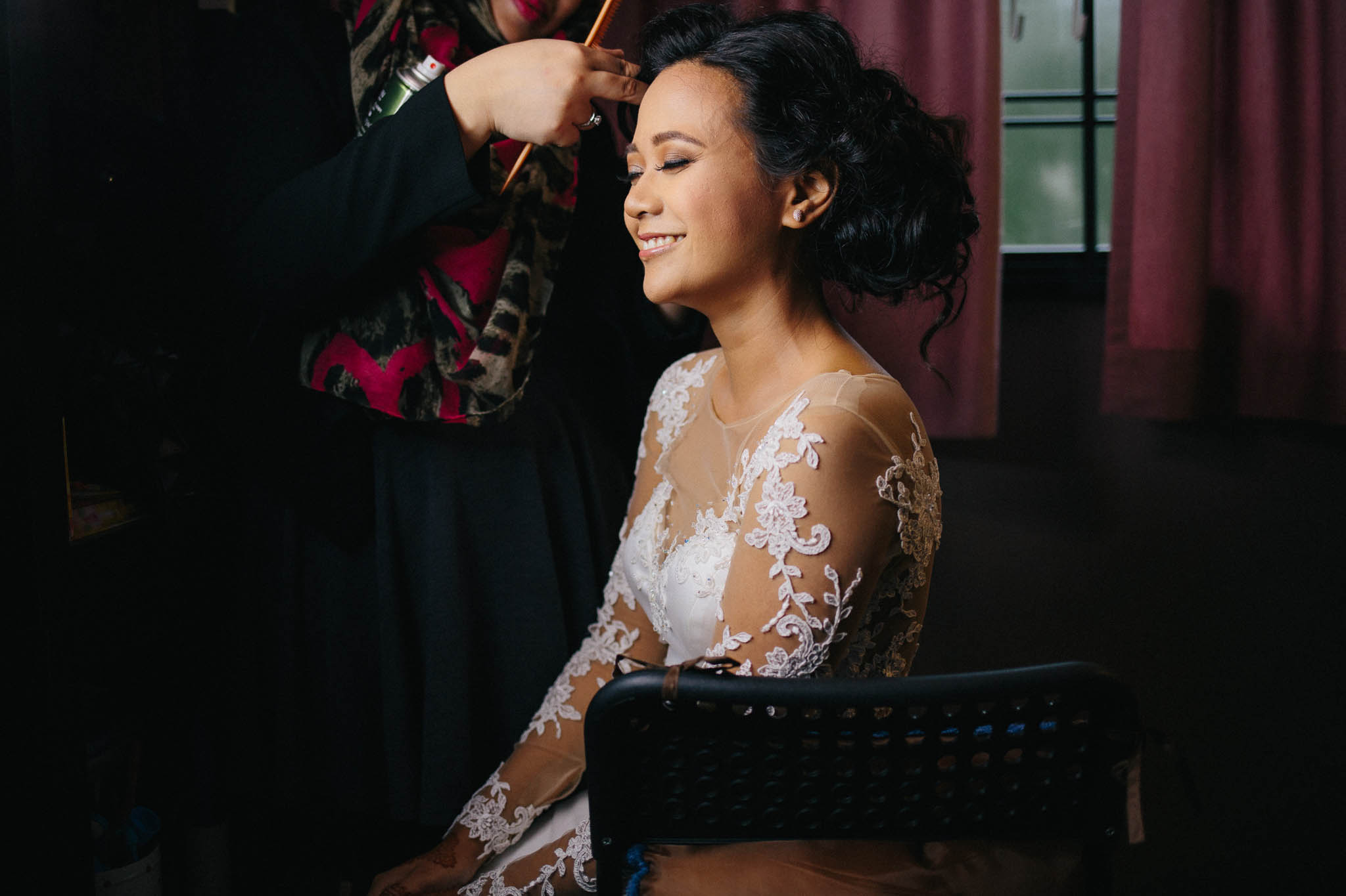 singapore-wedding-photographer-wedding-hafiana-teck-kuan-002.jpg