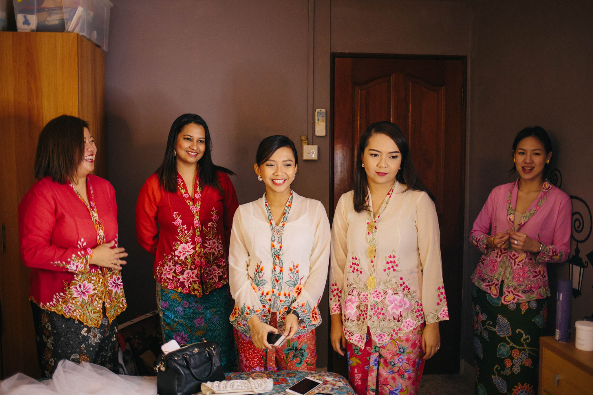 singapore-wedding-photographer-wedding-hafiana-teck-kuan-003.jpg