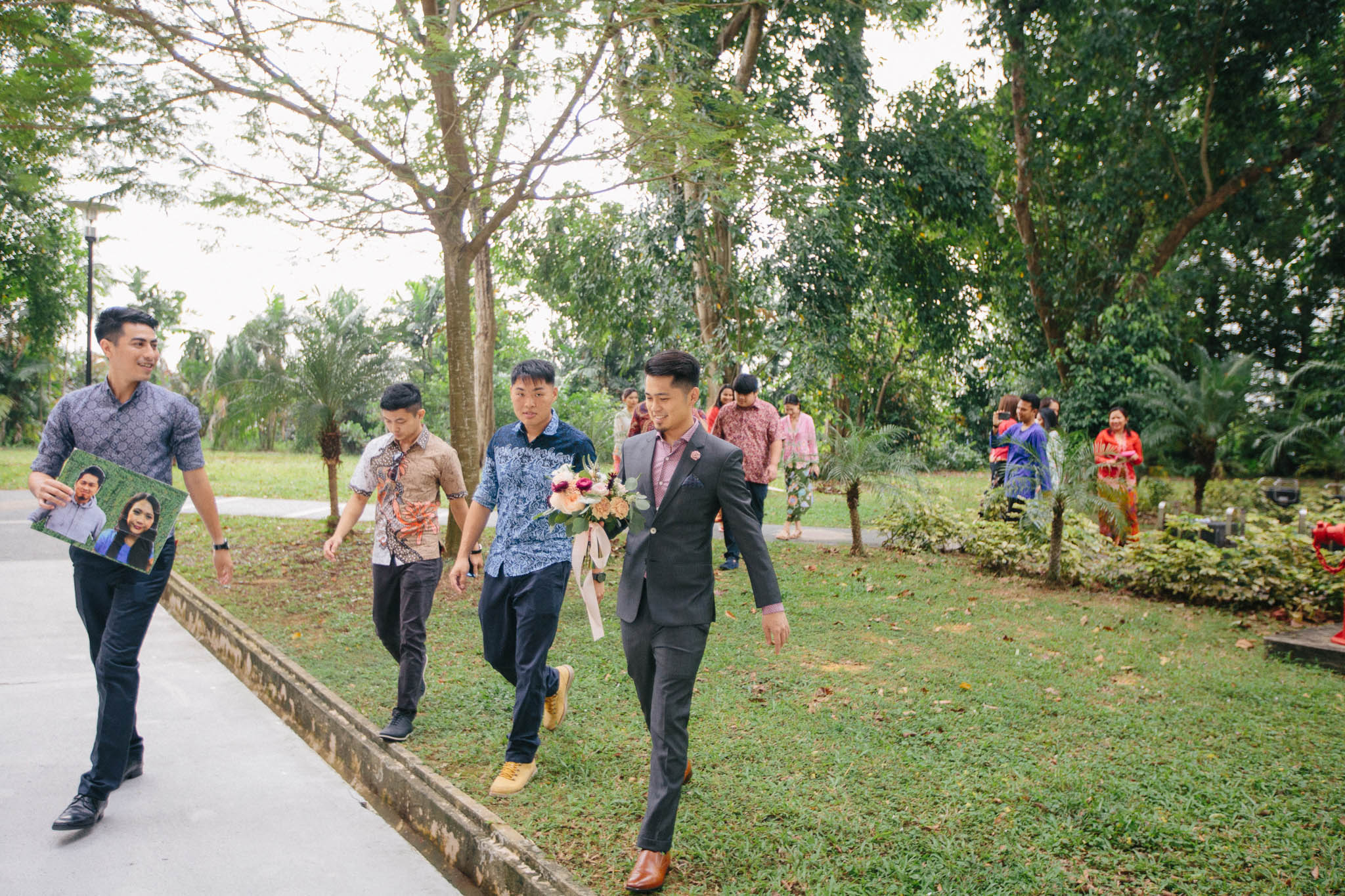 singapore-wedding-photographer-wedding-hafiana-teck-kuan-011.jpg