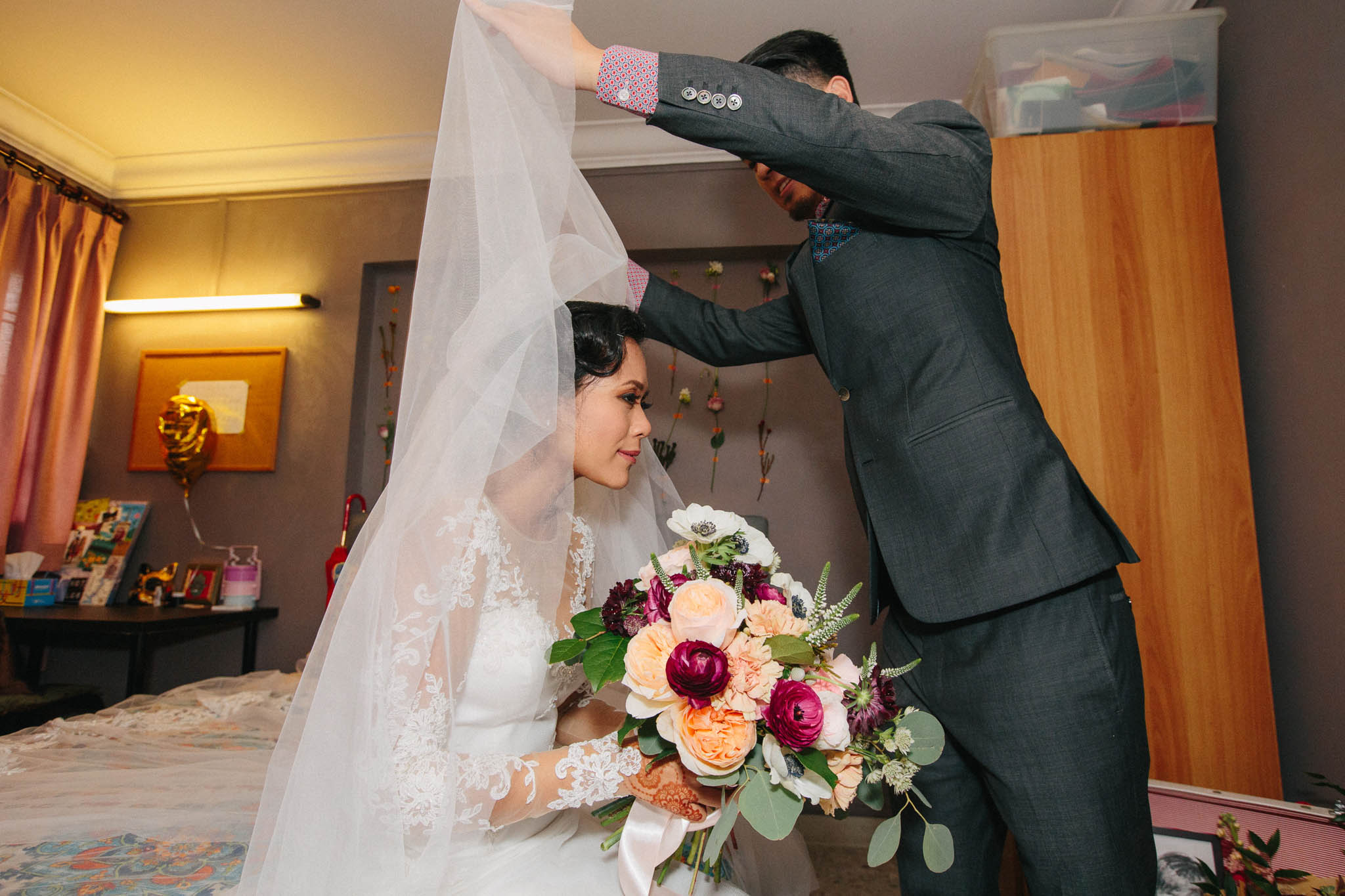 singapore-wedding-photographer-wedding-hafiana-teck-kuan-017.jpg