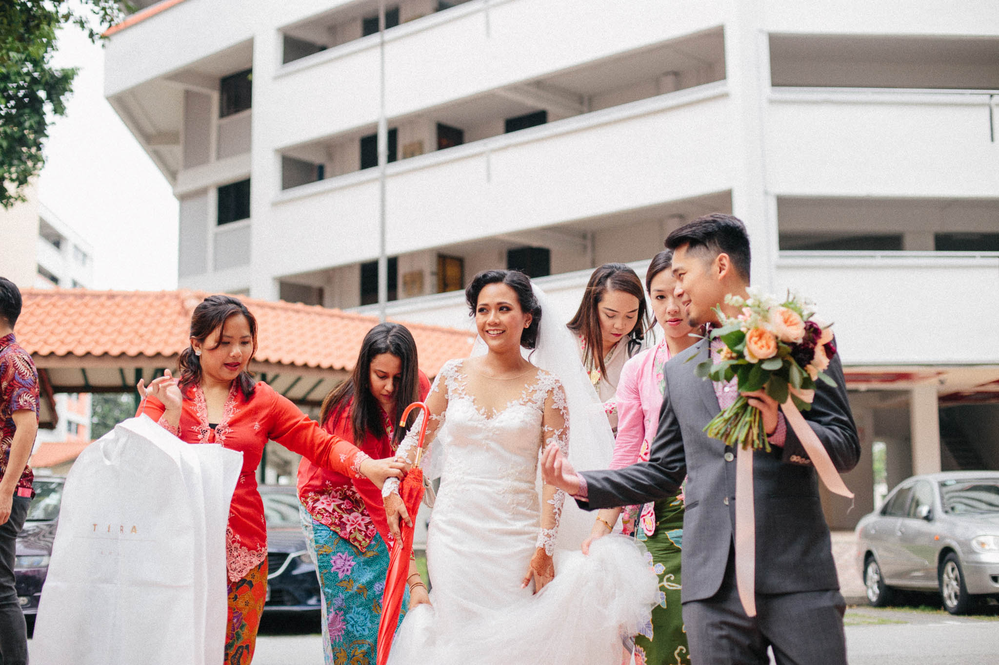 singapore-wedding-photographer-wedding-hafiana-teck-kuan-021.jpg
