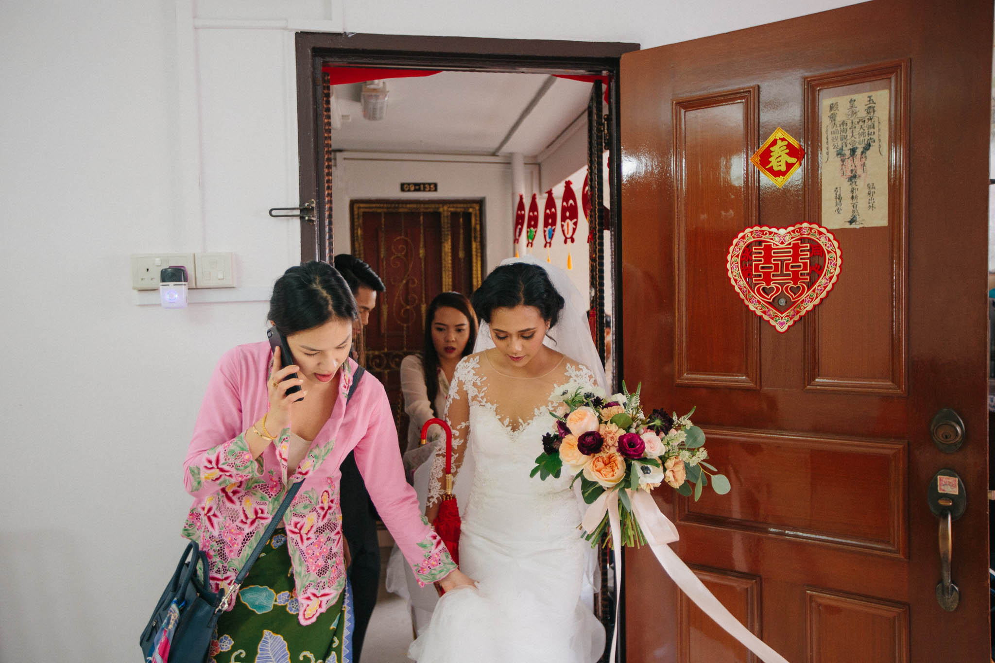 singapore-wedding-photographer-wedding-hafiana-teck-kuan-022.jpg