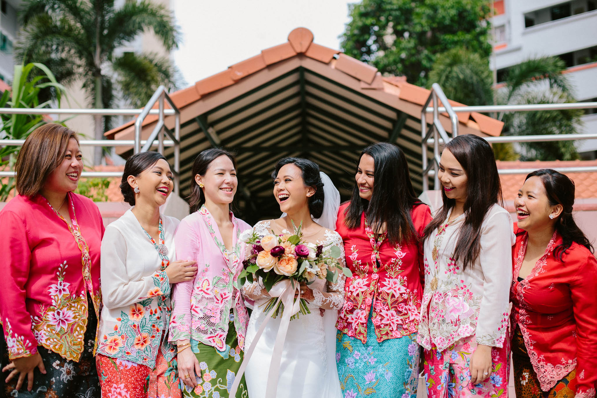 singapore-wedding-photographer-wedding-hafiana-teck-kuan-027.jpg