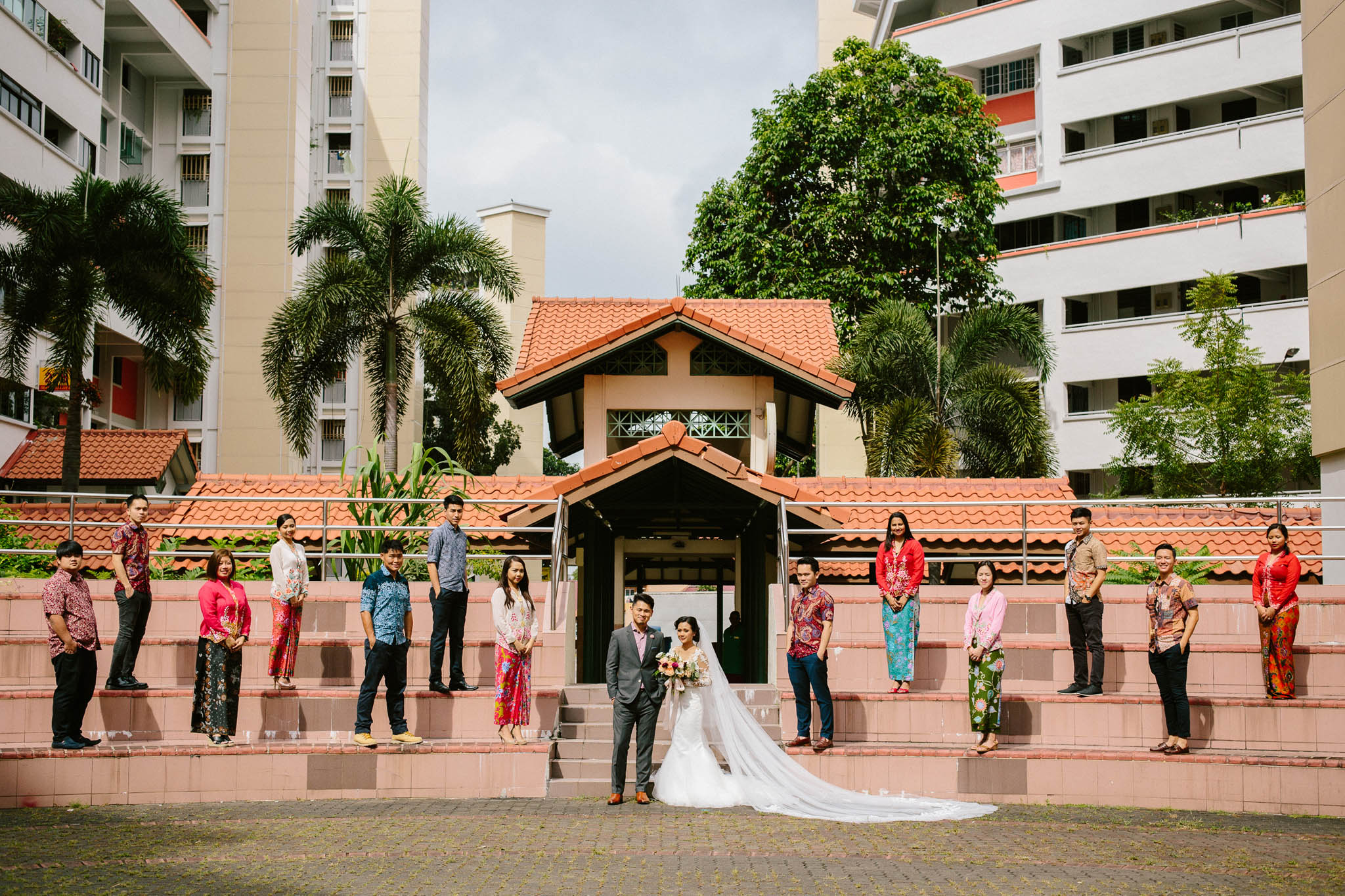 singapore-wedding-photographer-wedding-hafiana-teck-kuan-026.jpg