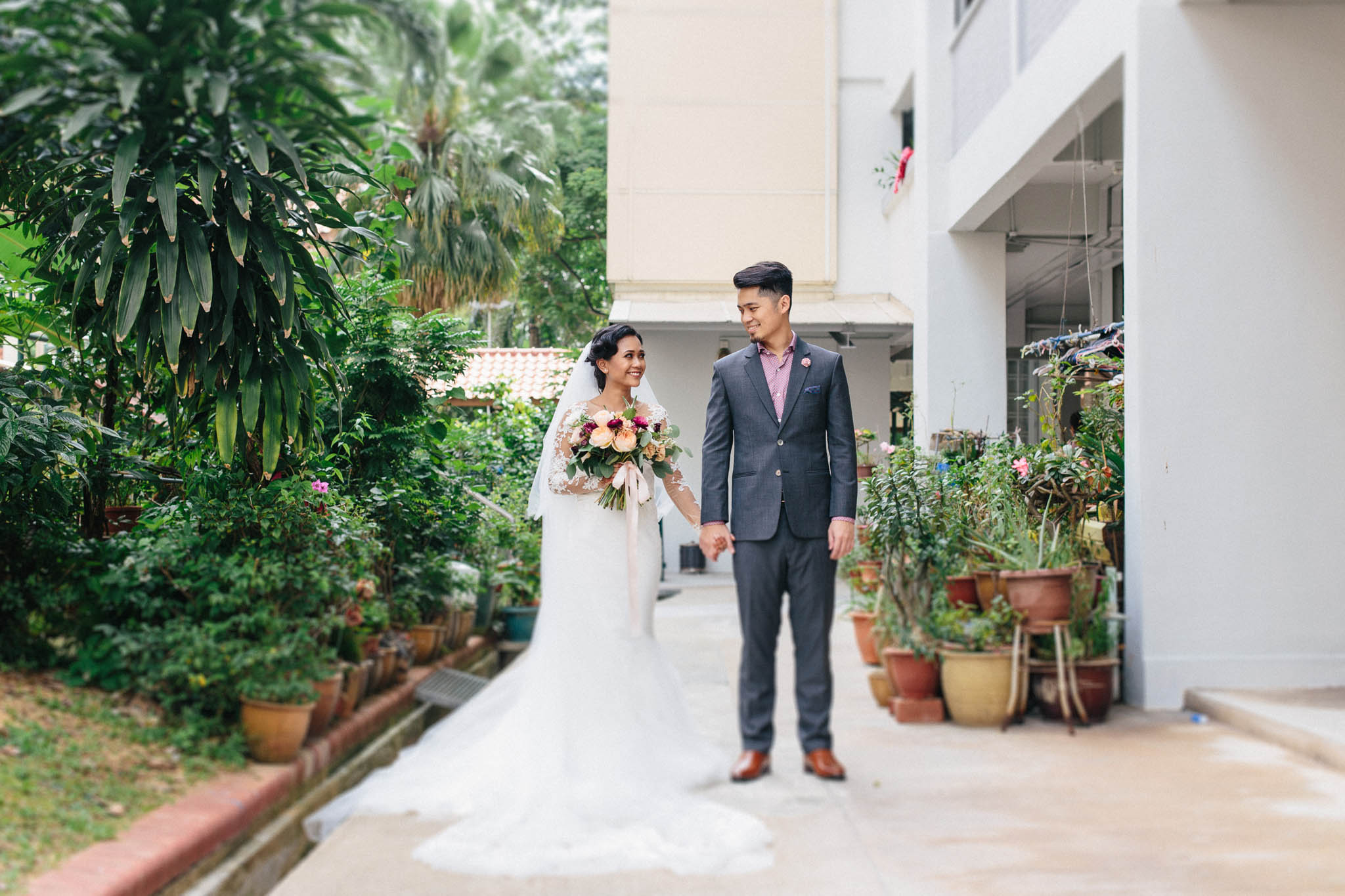 singapore-wedding-photographer-wedding-hafiana-teck-kuan-031.jpg