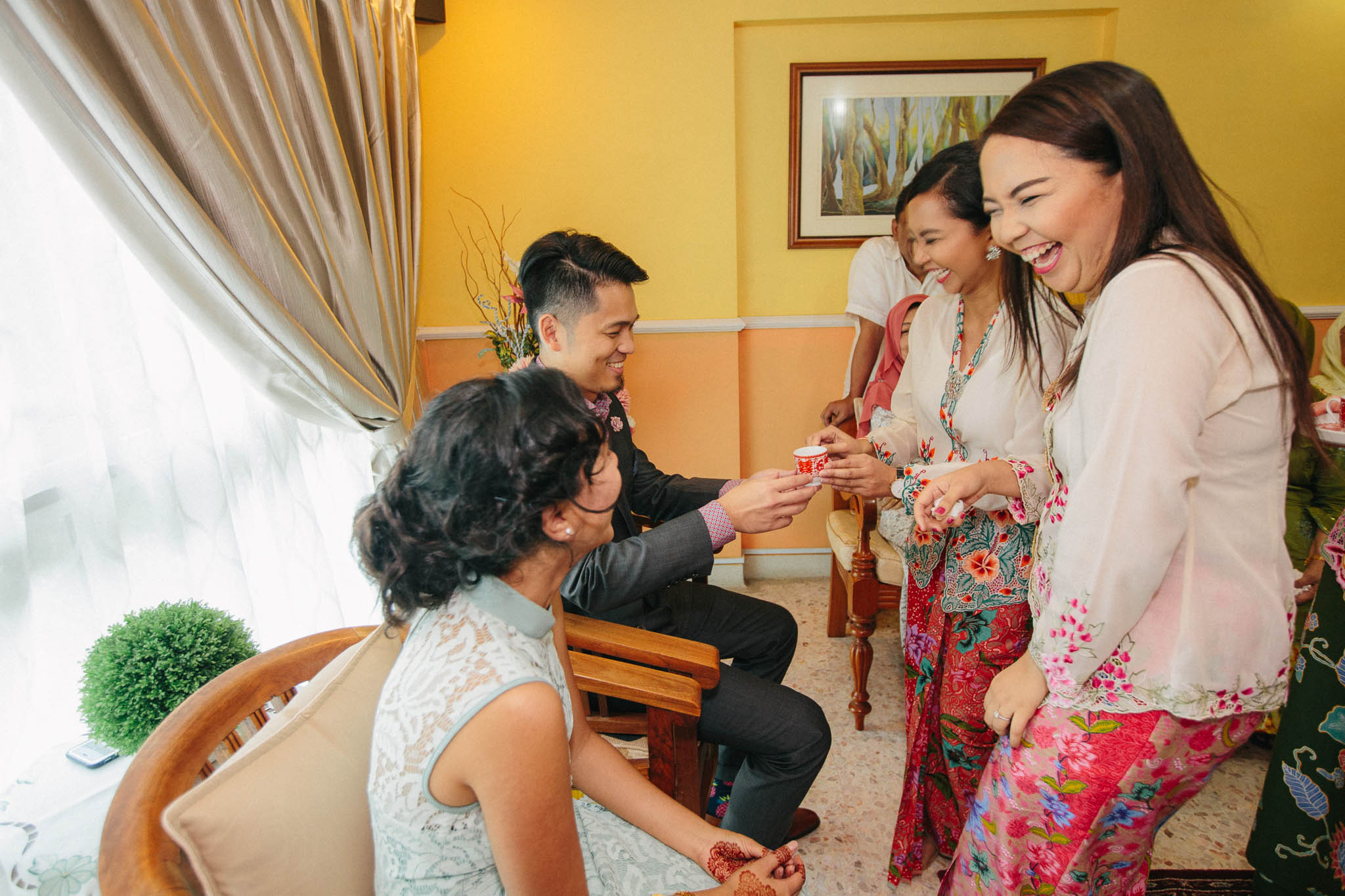 singapore-wedding-photographer-wedding-hafiana-teck-kuan-039.jpg