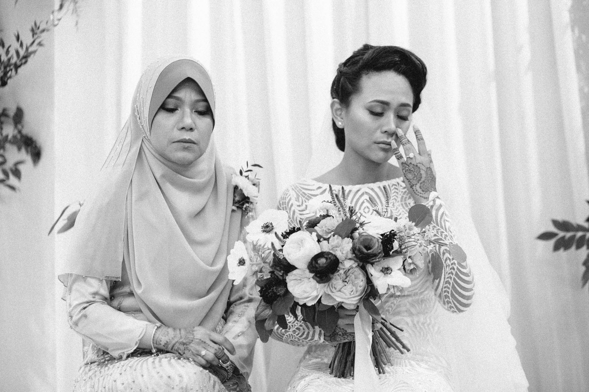 singapore-wedding-photographer-wedding-hafiana-teck-kuan-047.jpg