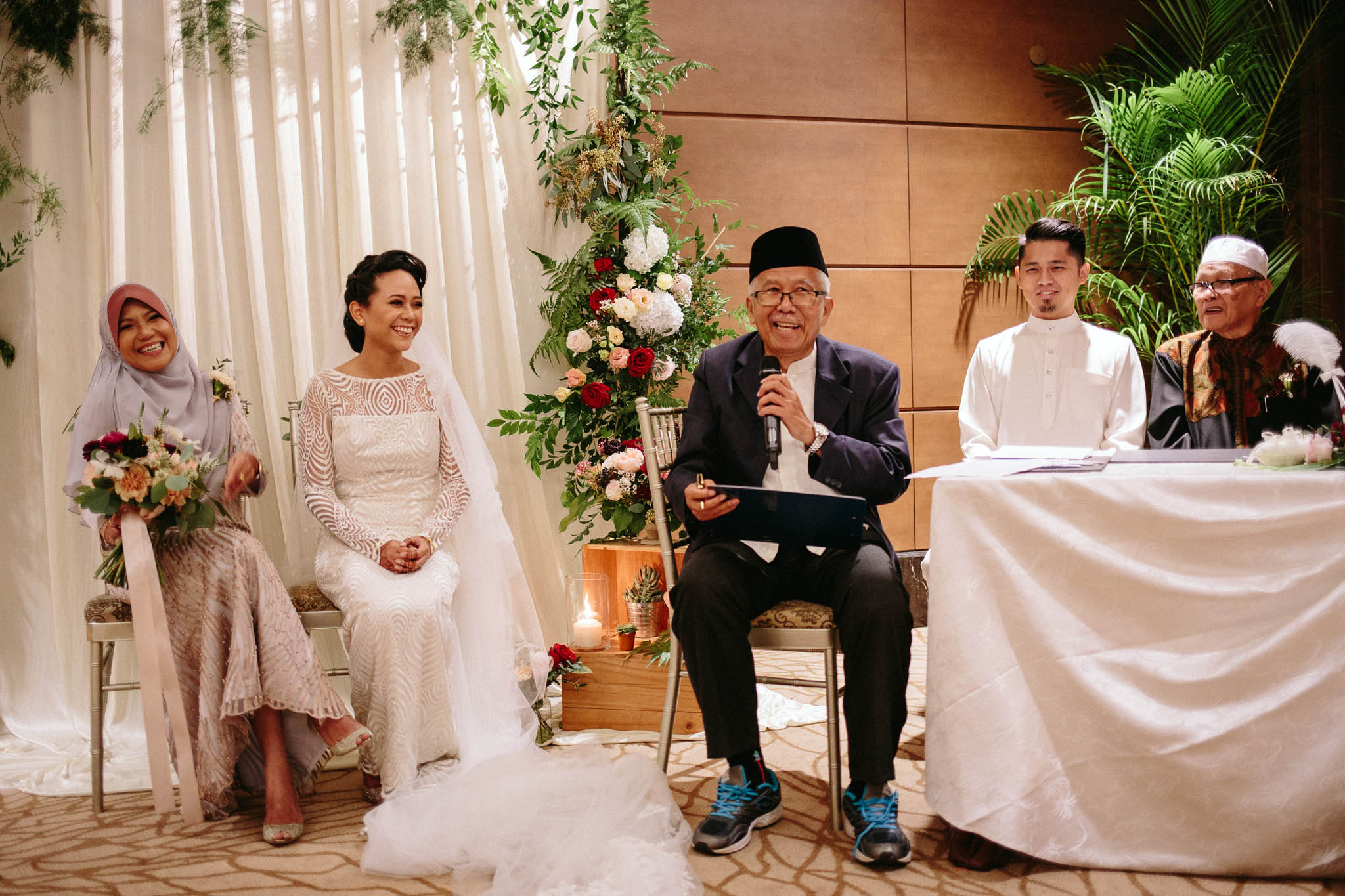 singapore-wedding-photographer-wedding-hafiana-teck-kuan-046.jpg