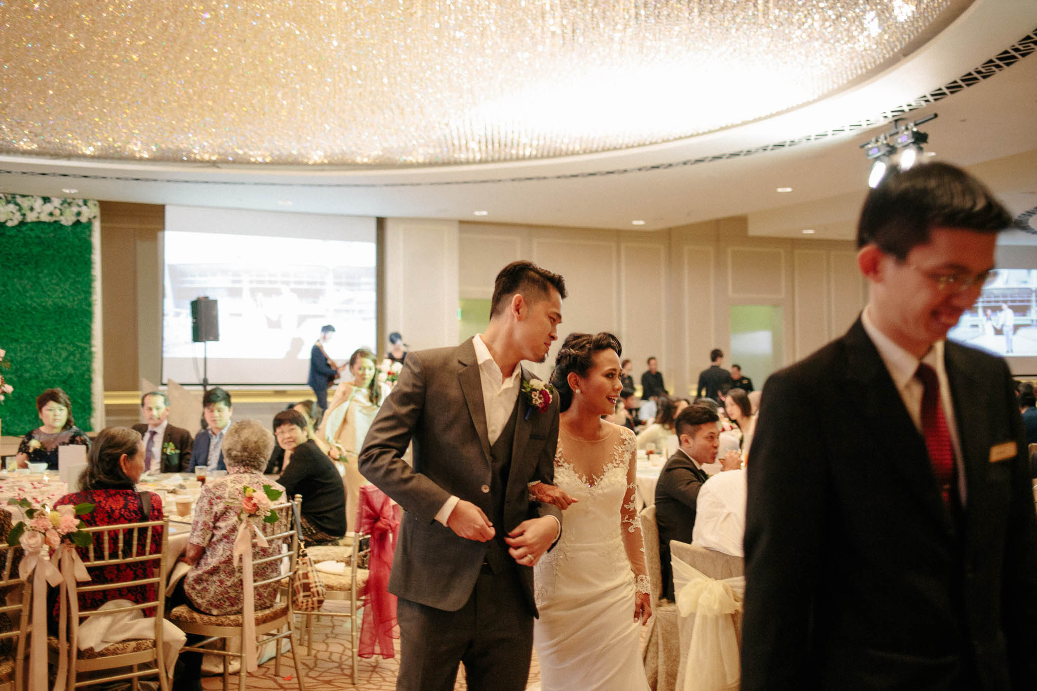 singapore-wedding-photographer-wedding-hafiana-teck-kuan-061.jpg
