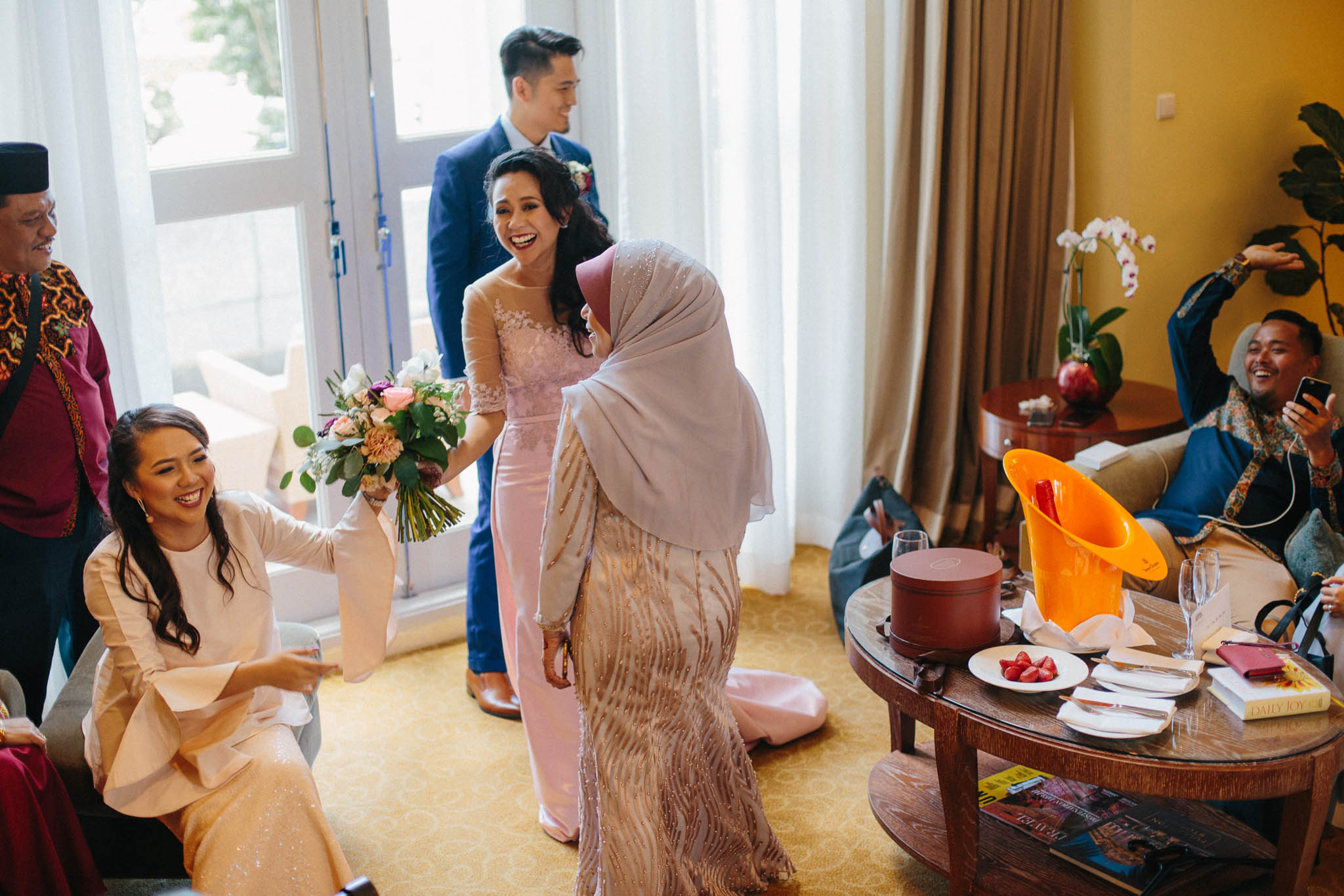 singapore-wedding-photographer-wedding-hafiana-teck-kuan-074.jpg