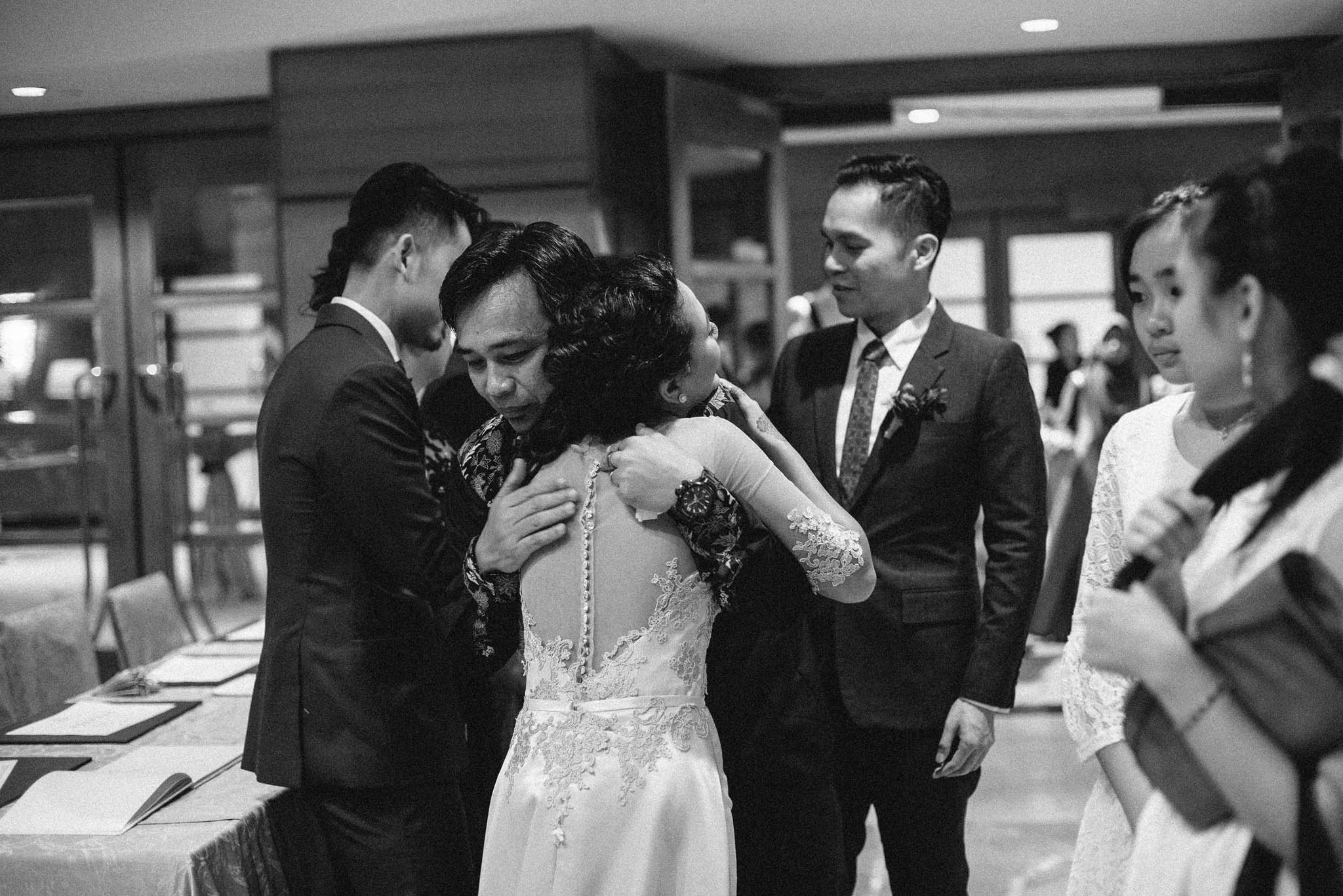 singapore-wedding-photographer-wedding-hafiana-teck-kuan-073.jpg
