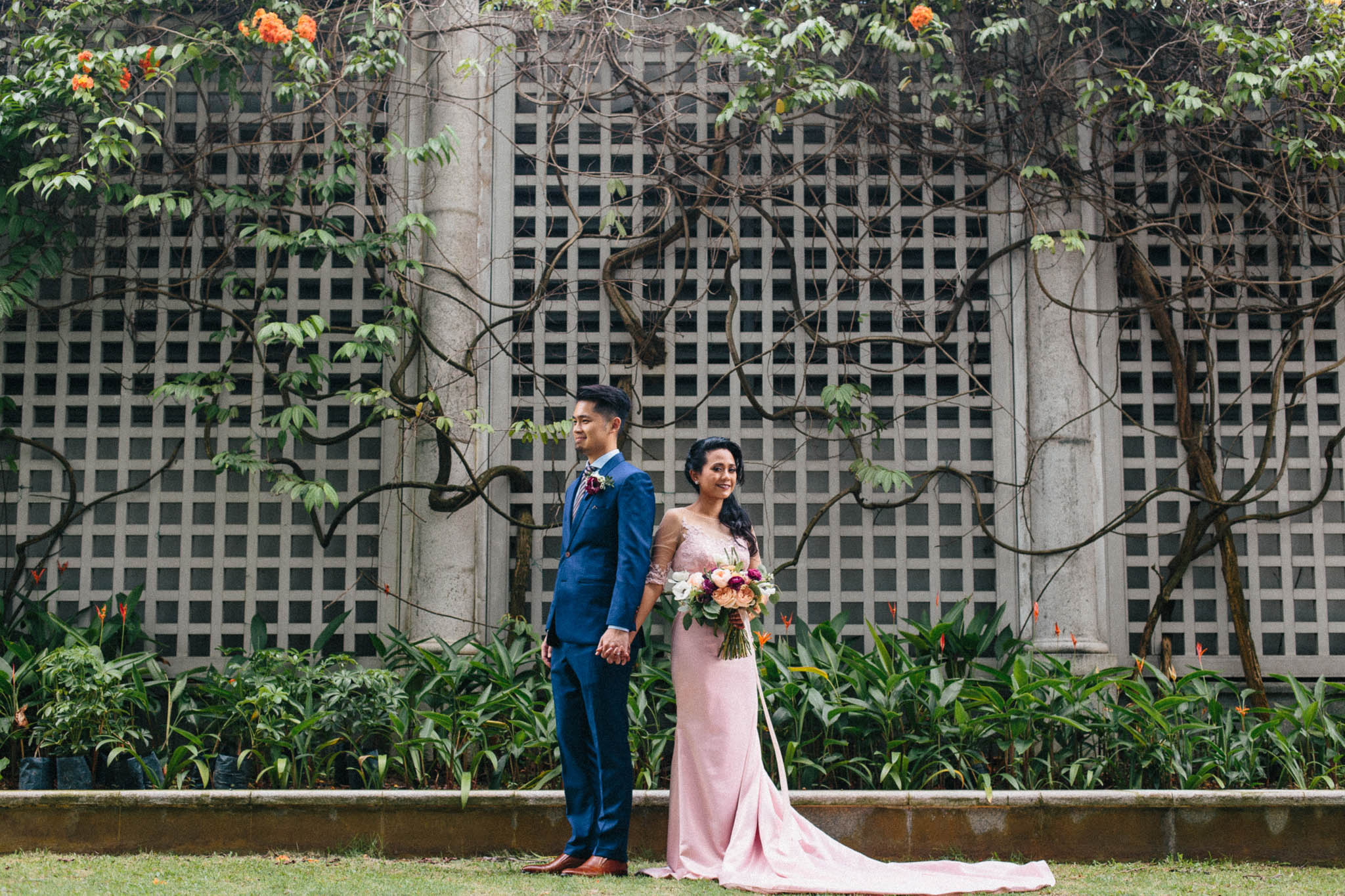singapore-wedding-photographer-wedding-hafiana-teck-kuan-078.jpg